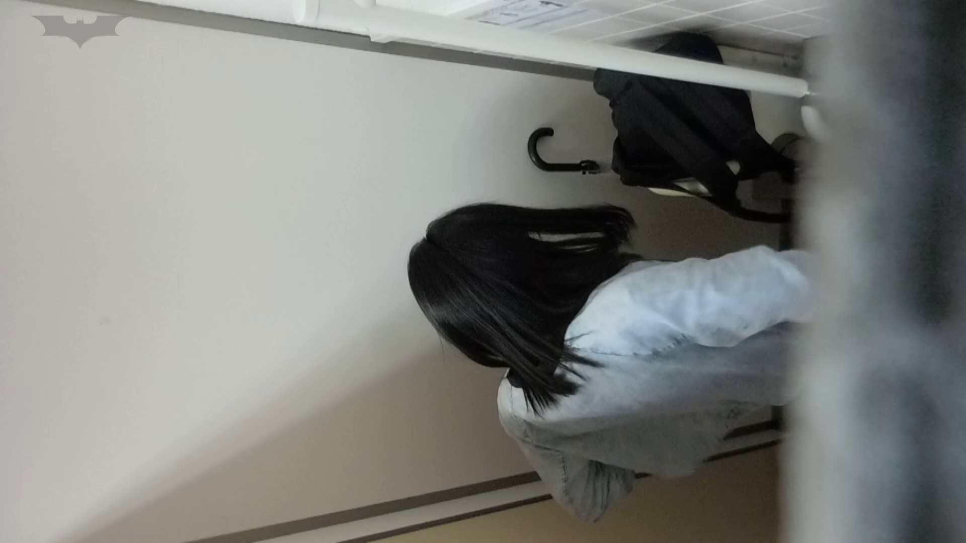 化粧室絵巻 駅舎編 VOL.19 高画質動画 AV無料動画キャプチャ 72画像 64