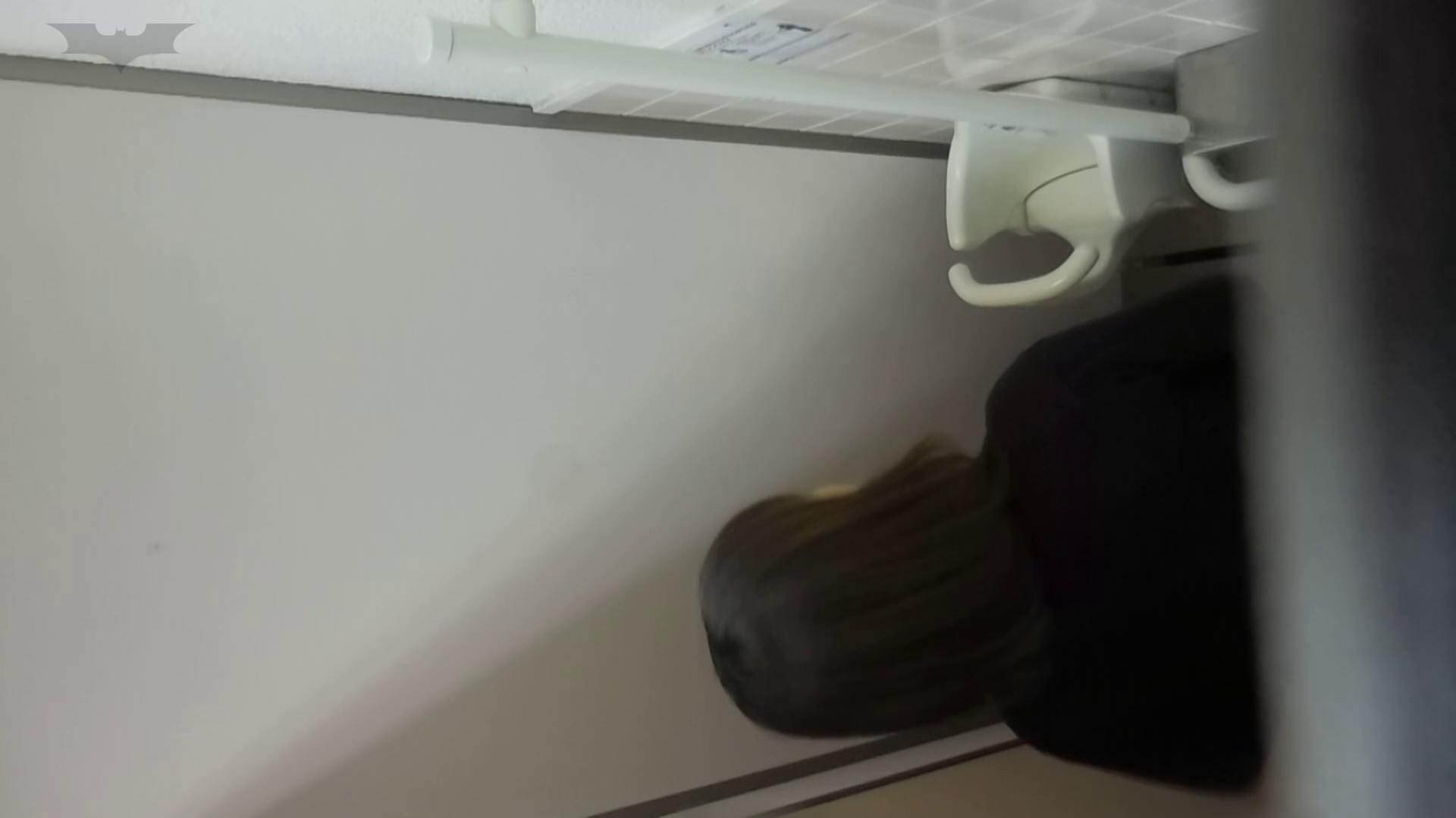 化粧室絵巻 駅舎編 VOL.22 季節外れの冬服特集!! パンツ オマンコ無修正動画無料 91画像 21