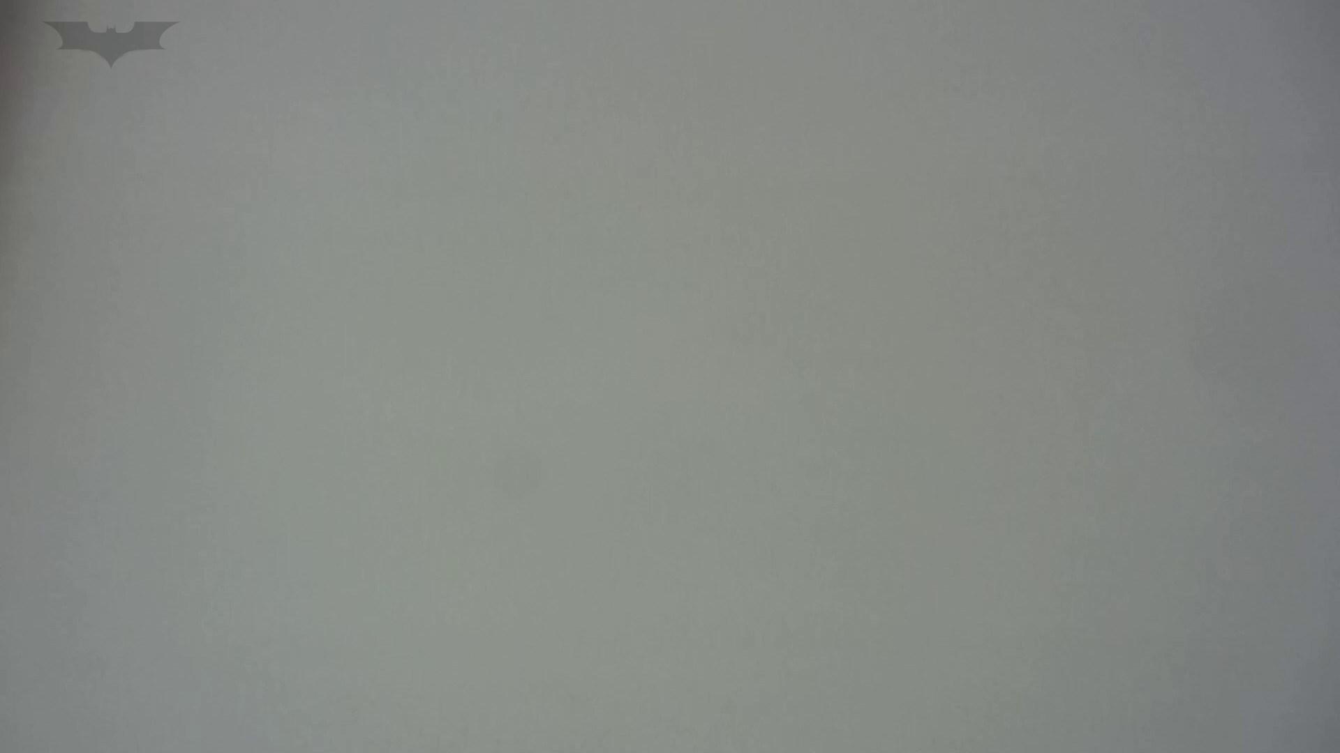 化粧室絵巻 駅舎編 VOL.22 季節外れの冬服特集!! 細身・スレンダー | トイレで・・・  91画像 33