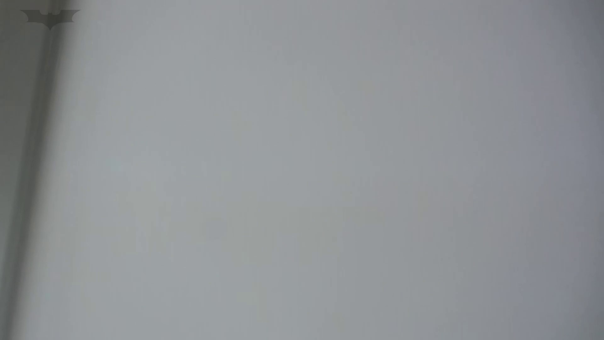化粧室絵巻 駅舎編 VOL.22 季節外れの冬服特集!! 黄金水 戯れ無修正画像 91画像 87