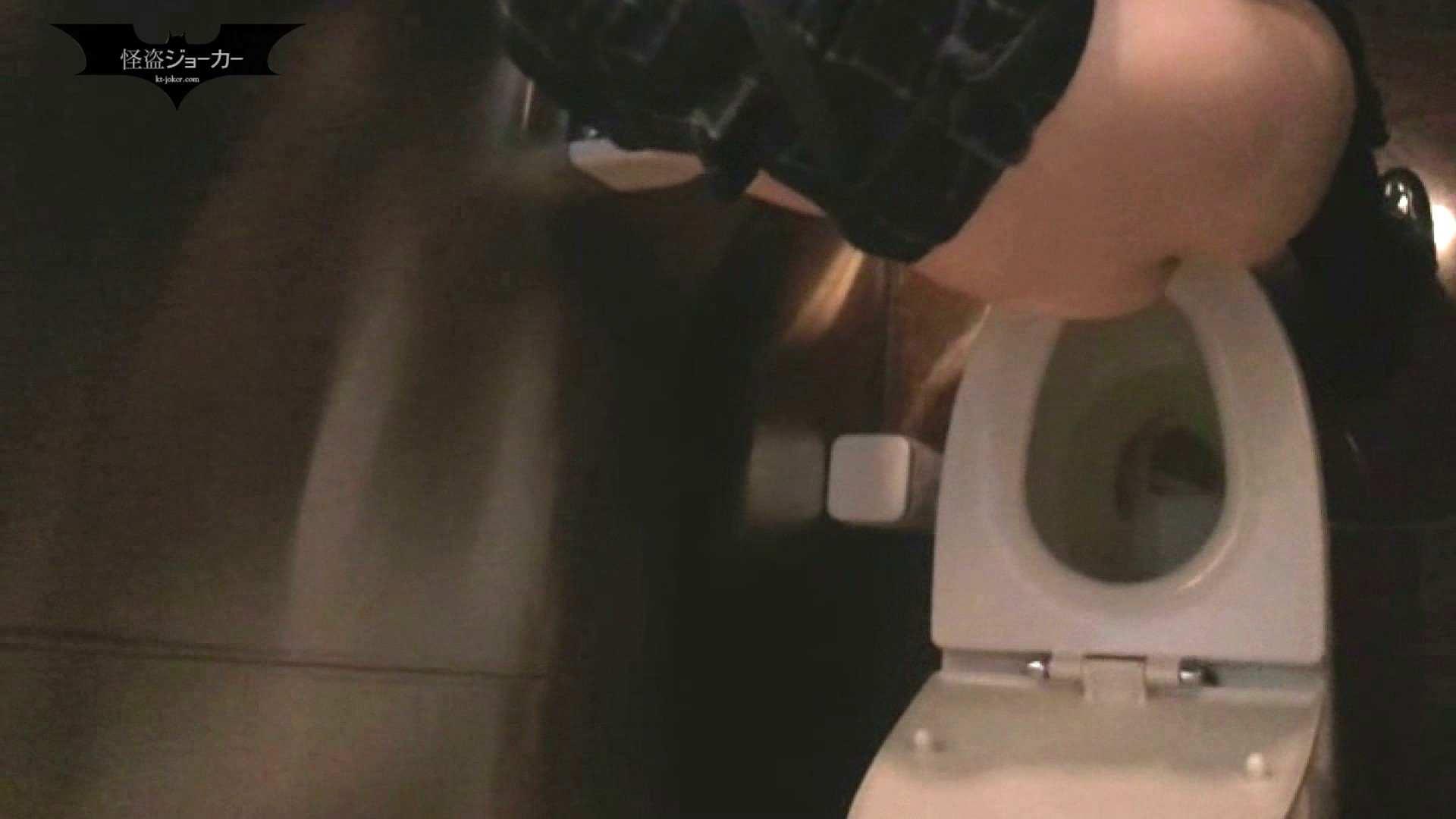 化粧室絵巻 番外編 VOL.20 洗面所シーン おめこ無修正動画無料 80画像 5