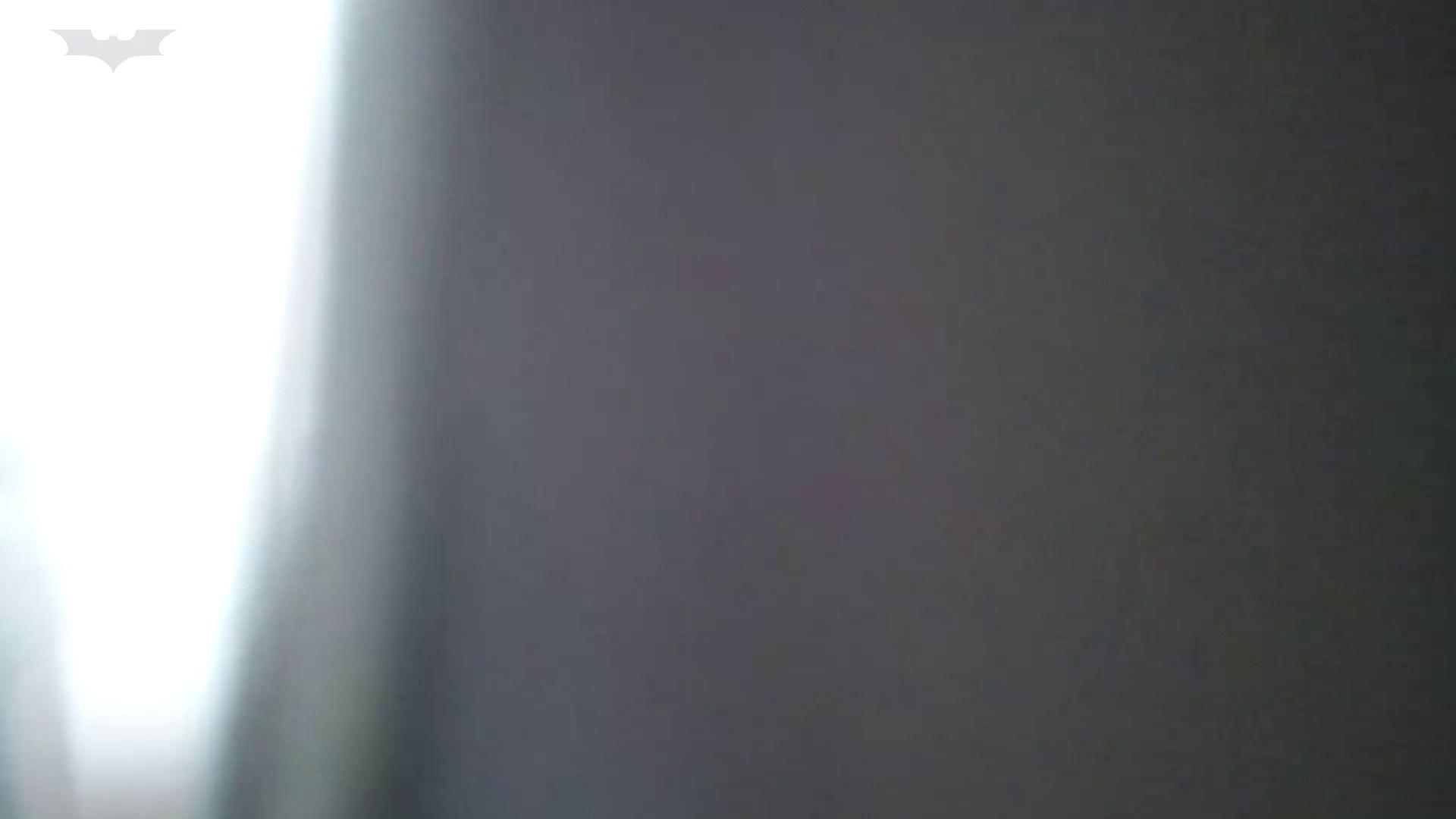 化粧室絵巻 番外編 VOL.24 日焼けした女たち オマンコ動画キャプチャ 18画像 6