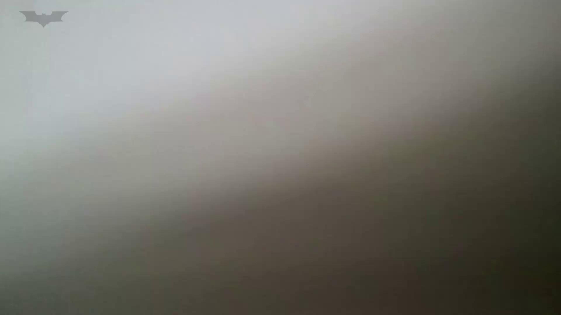 化粧室絵巻 番外編 VOL.24 洗面所シーン  18画像 14