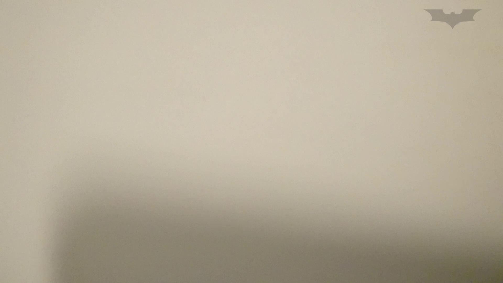 化粧室絵巻 ショッピングモール編 VOL.08 高画質動画 戯れ無修正画像 97画像 6