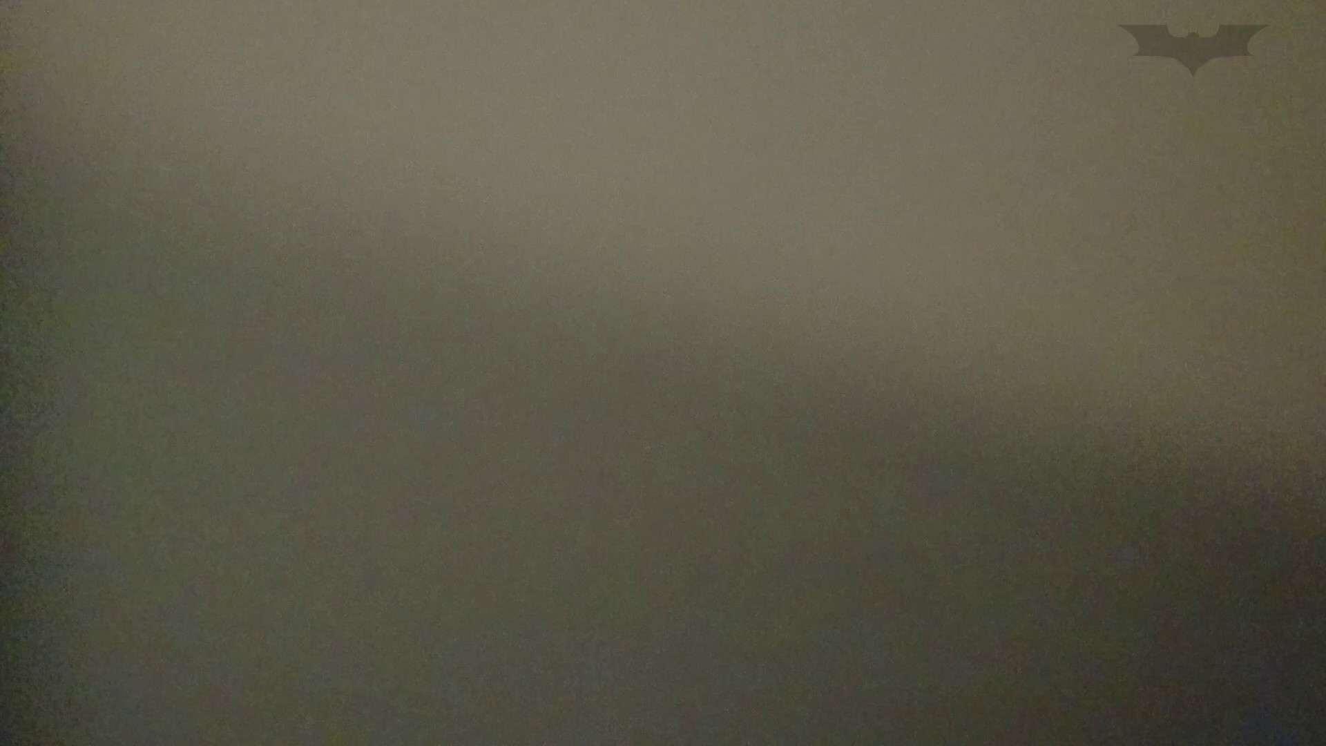 化粧室絵巻 ショッピングモール編 VOL.08 高評価 オメコ動画キャプチャ 97画像 55
