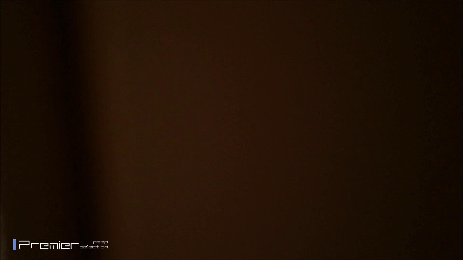 シャワーのお湯を跳ね返すお肌 乙女の風呂場 Vol.03 桃色乳首 われめAV動画紹介 86画像 78