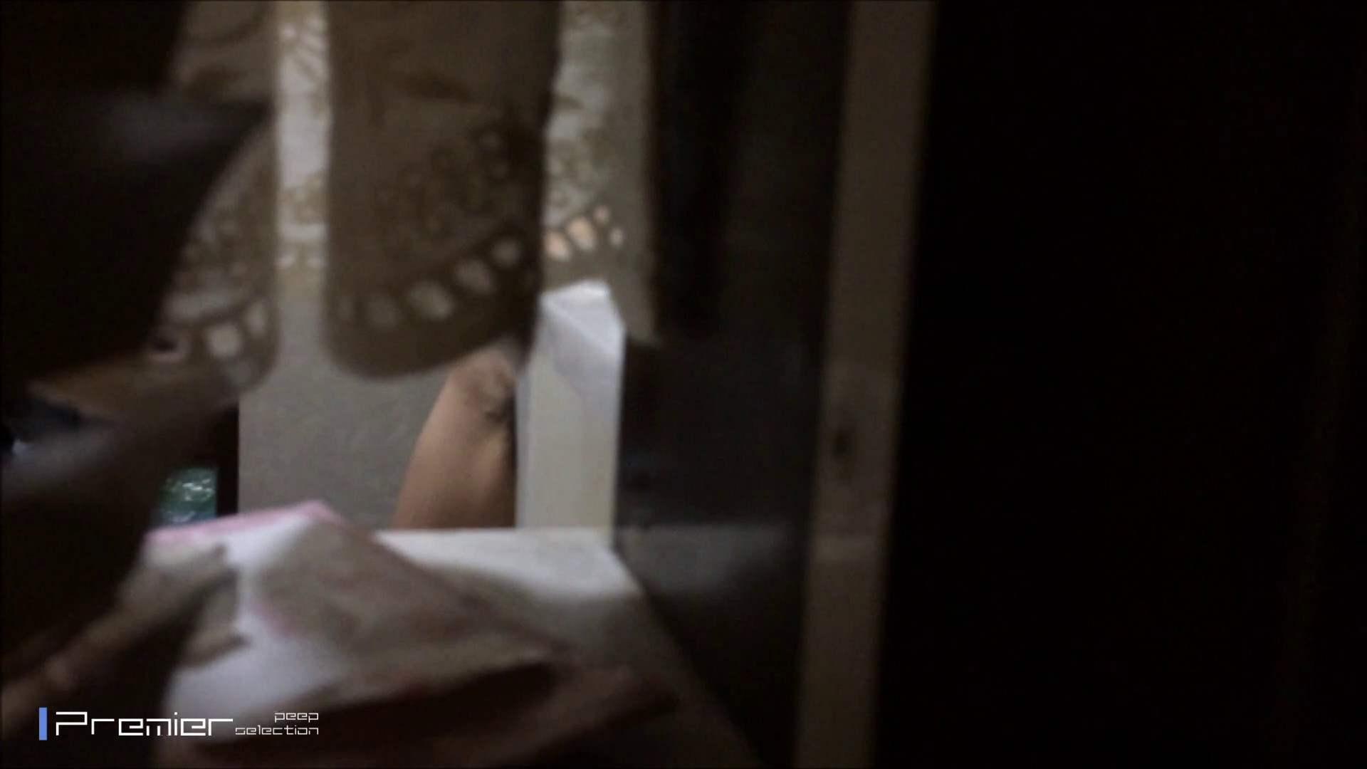 高画質フルハイビジョン スレンダー美女の入浴 乙女の風呂場 Vol.04 投稿 おまんこ動画流出 40画像 13