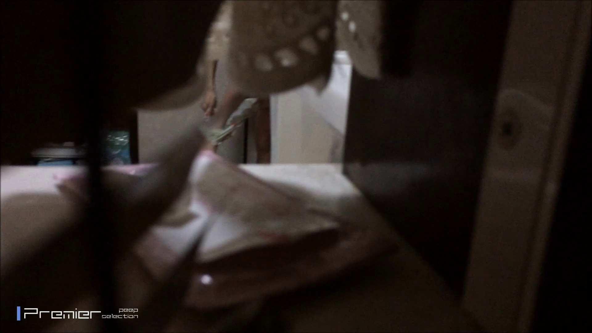 高画質フルハイビジョン スレンダー美女の入浴 乙女の風呂場 Vol.04 入浴 性交動画流出 40画像 14