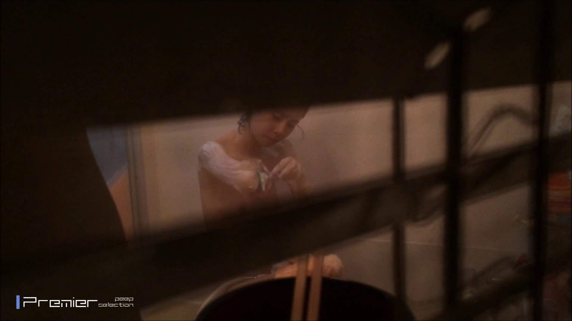 高画質フルハイビジョン スレンダー美女の入浴 乙女の風呂場 Vol.04 丸見え エロ無料画像 40画像 33