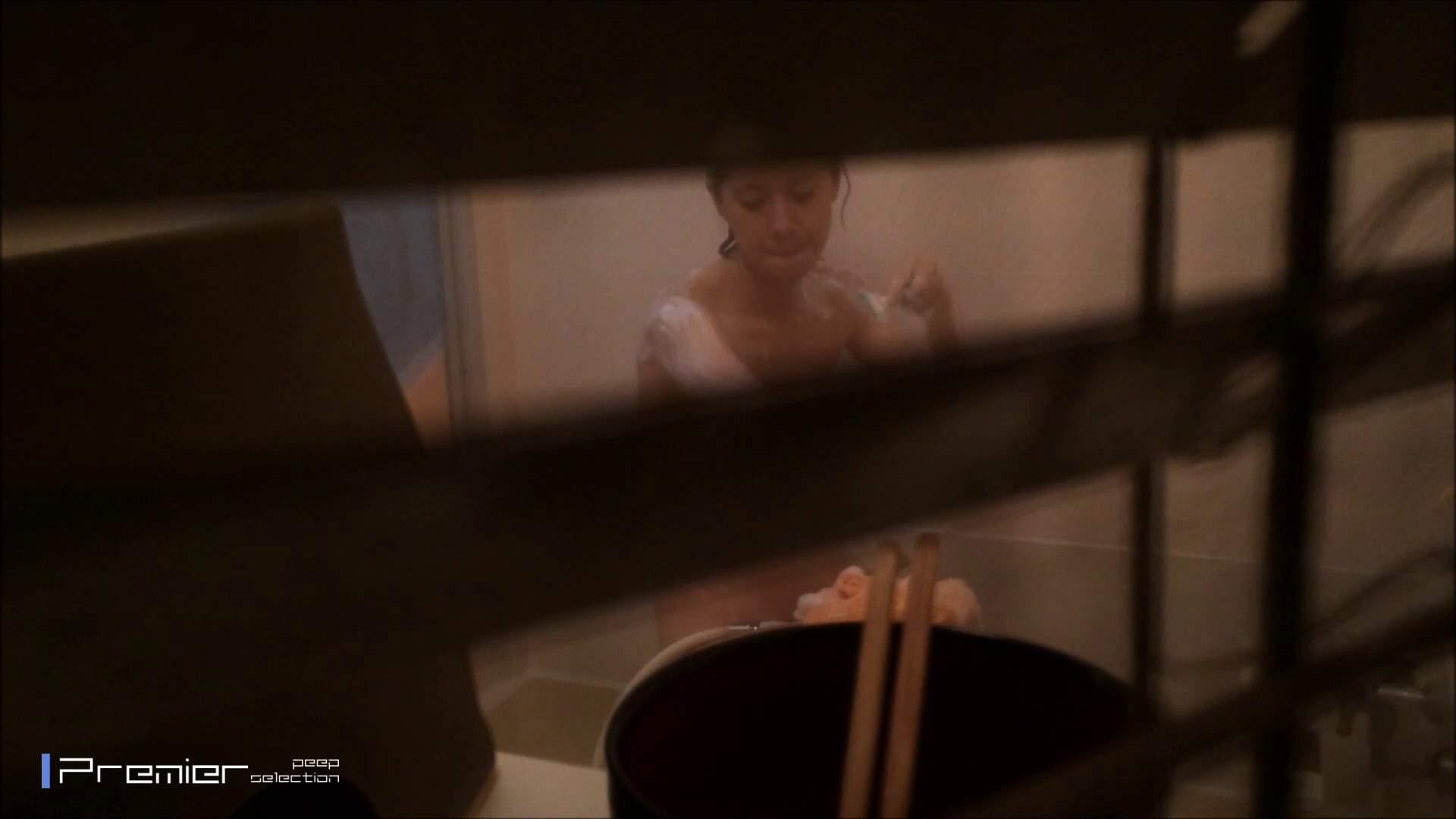 高画質フルハイビジョン スレンダー美女の入浴 乙女の風呂場 Vol.04 美肌 オマンコ無修正動画無料 40画像 34