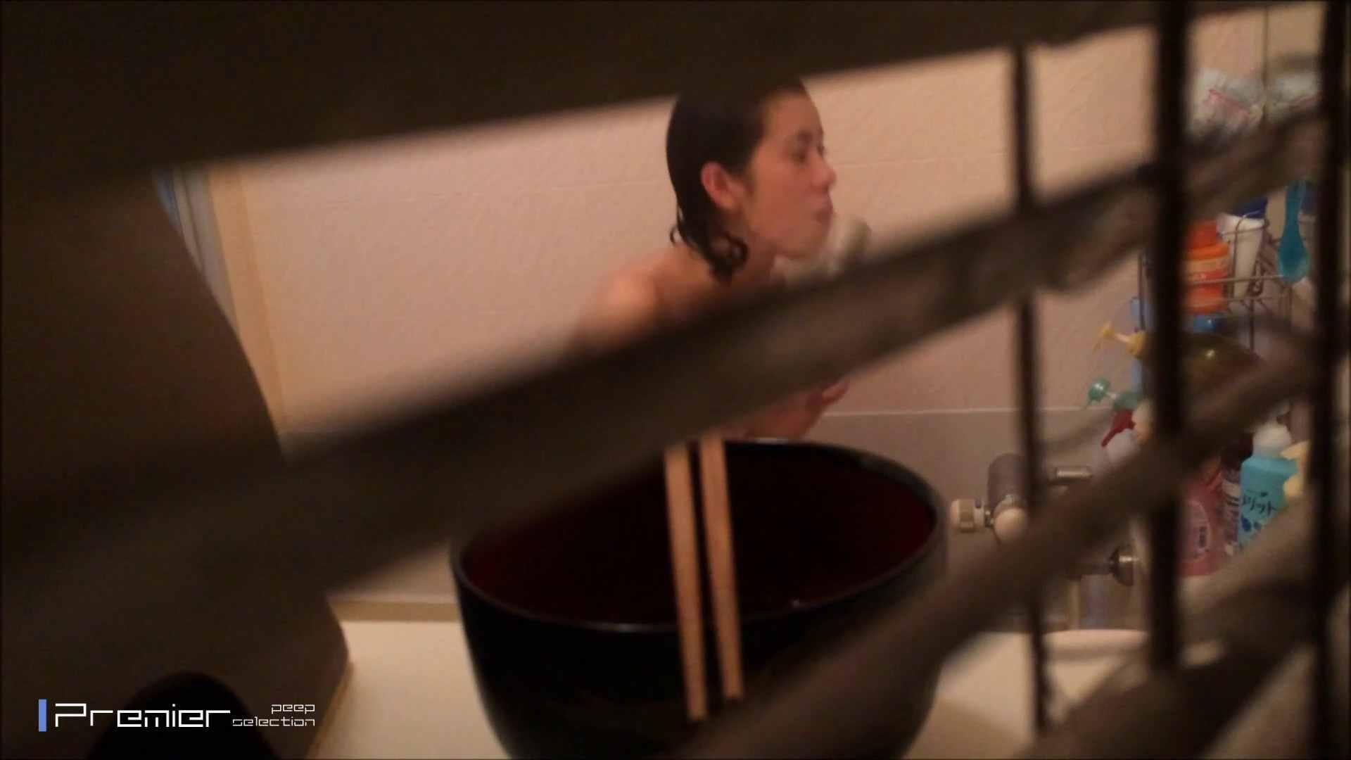 高画質フルハイビジョン スレンダー美女の入浴 乙女の風呂場 Vol.04 高画質動画 おまんこ無修正動画無料 40画像 36