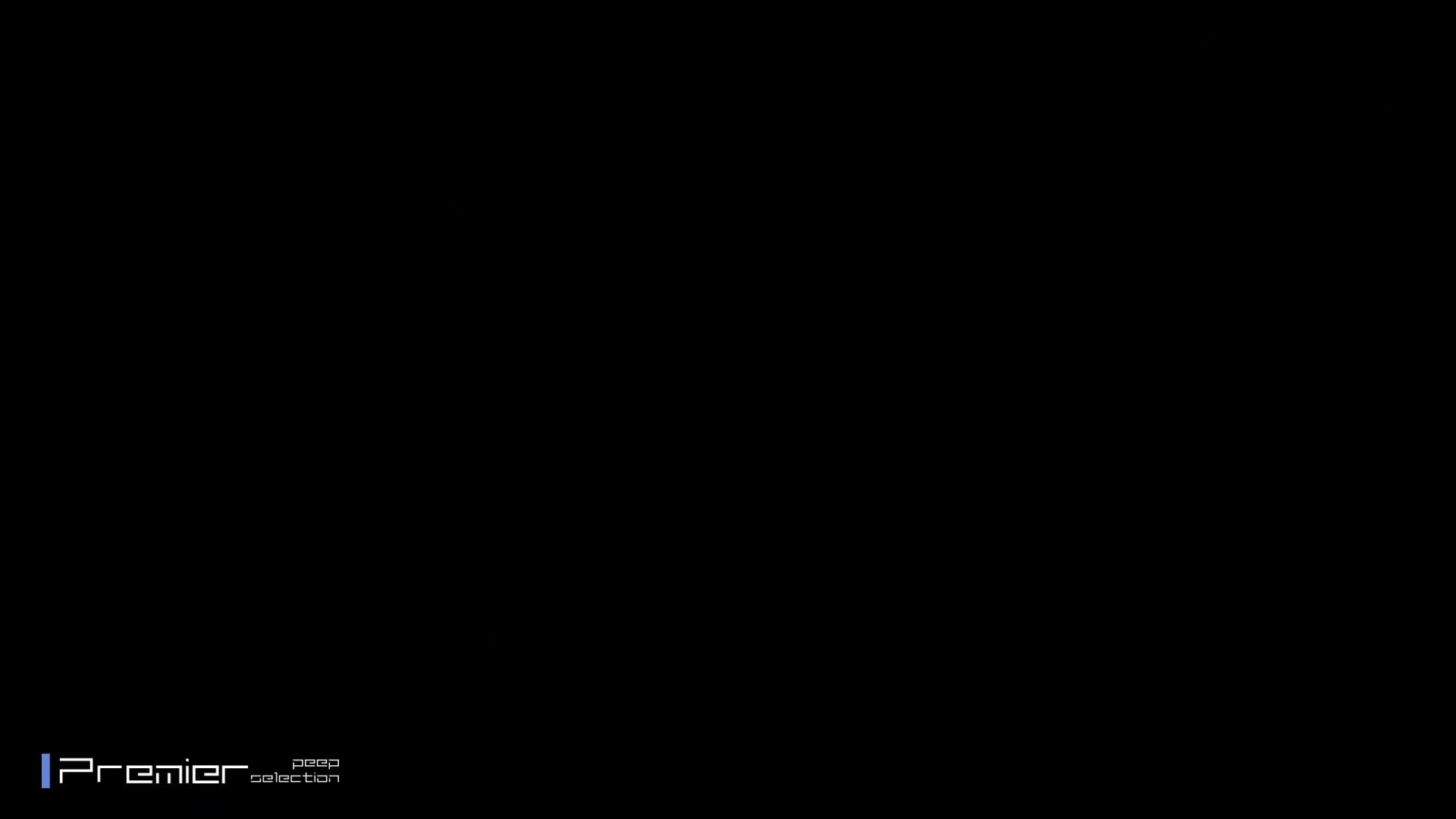 高画質フルハイビジョン スレンダー美女の入浴 乙女の風呂場 Vol.04 高評価 戯れ無修正画像 40画像 39