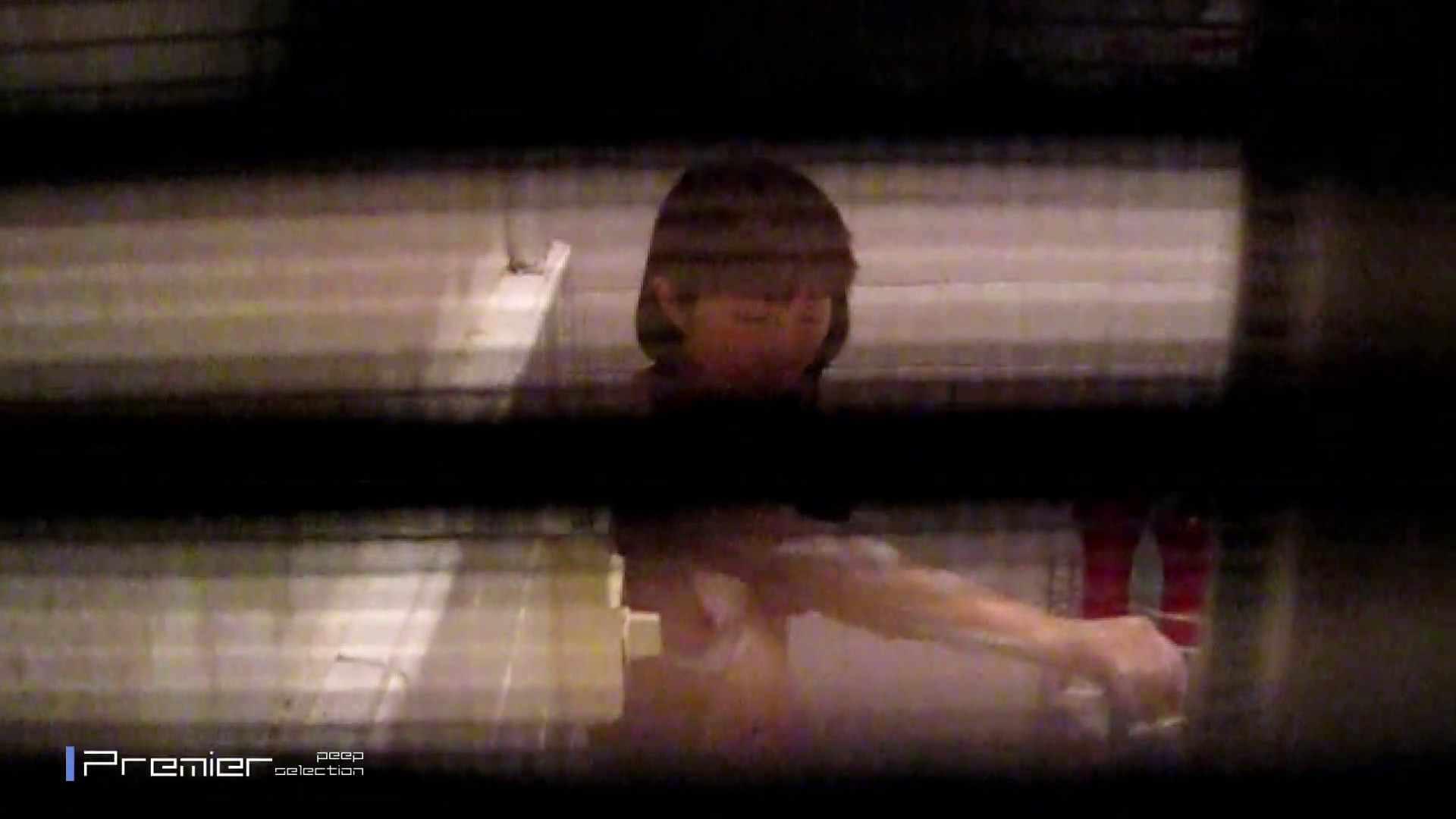 黒髪を洗う美女 乙女の風呂場 Vol.17 ギャルズ 戯れ無修正画像 66画像 2