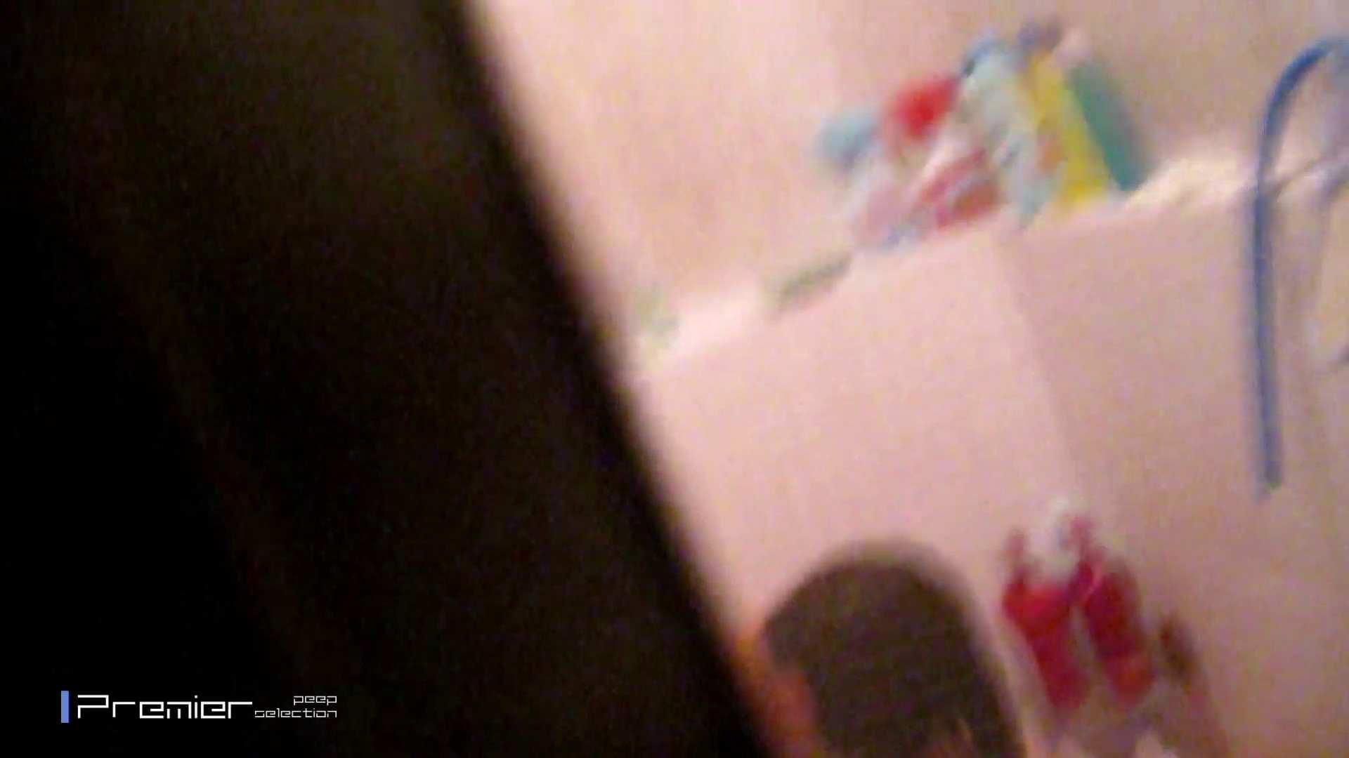 黒髪を洗う美女 乙女の風呂場 Vol.17 盗撮・必見 ワレメ動画紹介 66画像 8