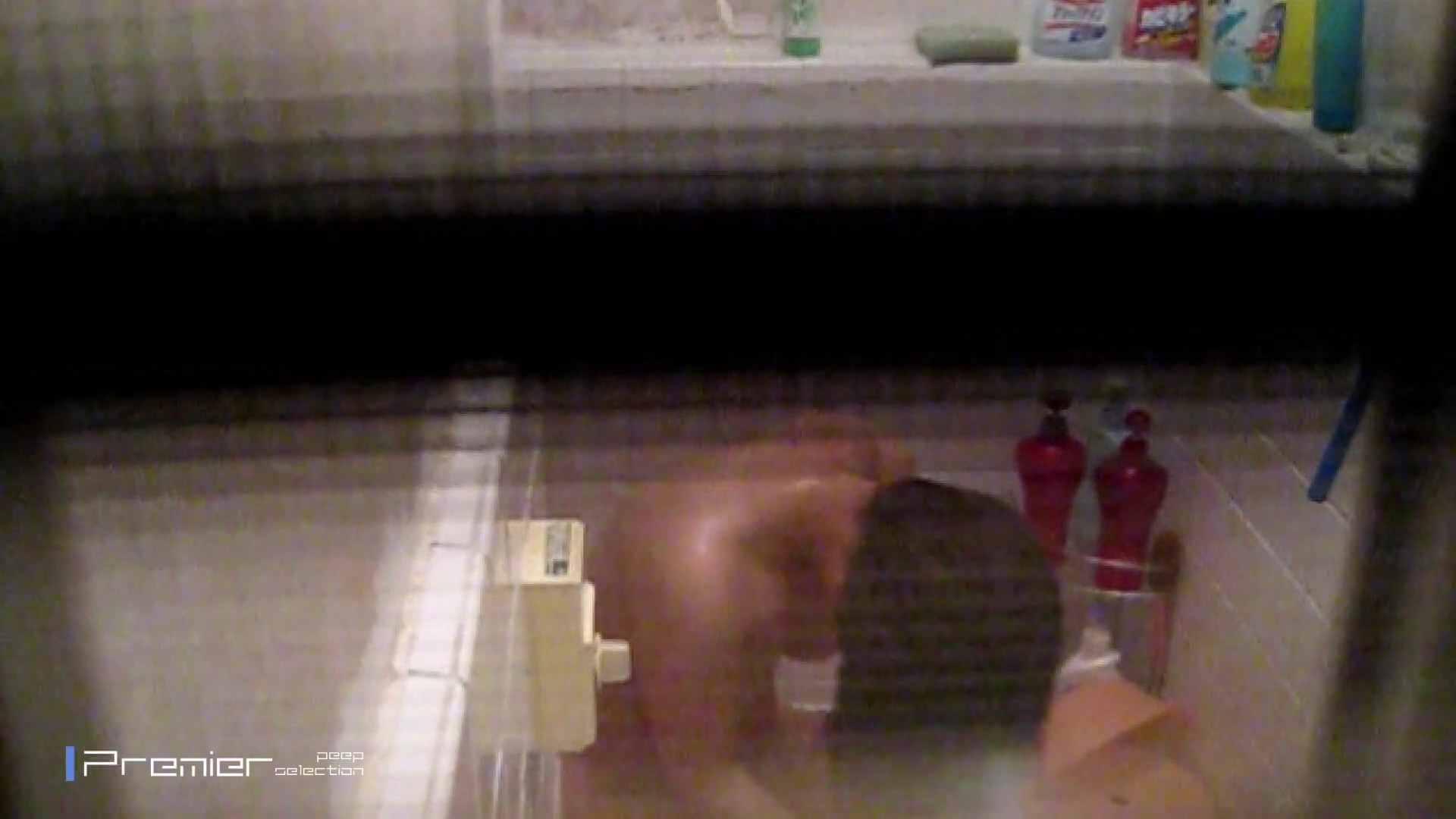 黒髪を洗う美女 乙女の風呂場 Vol.17 美女 ワレメ無修正動画無料 66画像 38