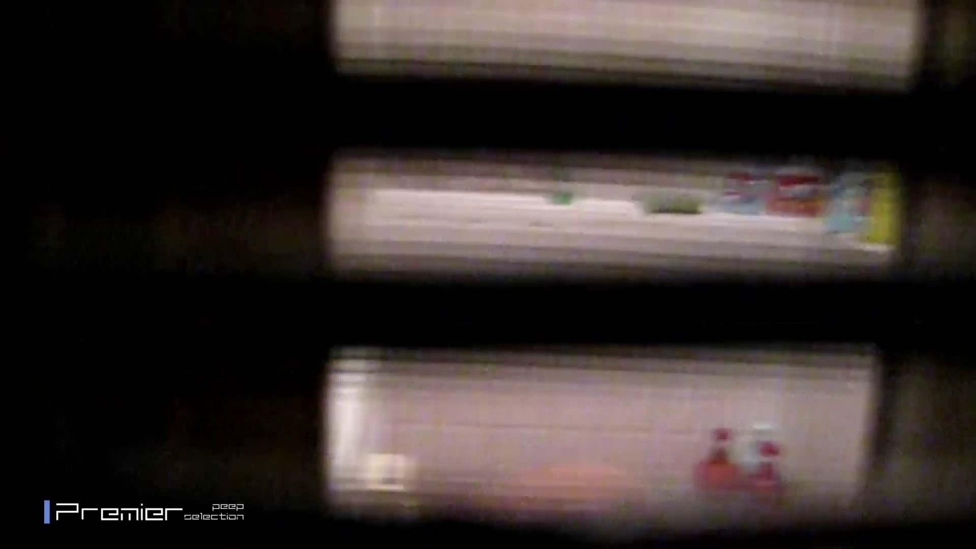 黒髪を洗う美女 乙女の風呂場 Vol.17 乙女〜!  66画像 56