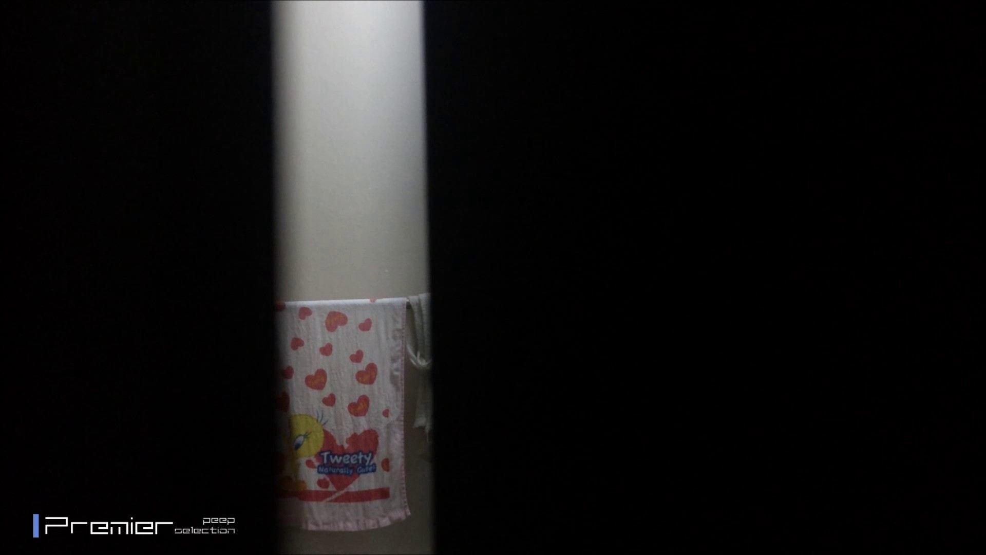 笑顔のスポーツ美女 乙女の風呂場 Vol.23 丸見え オメコ無修正動画無料 83画像 16