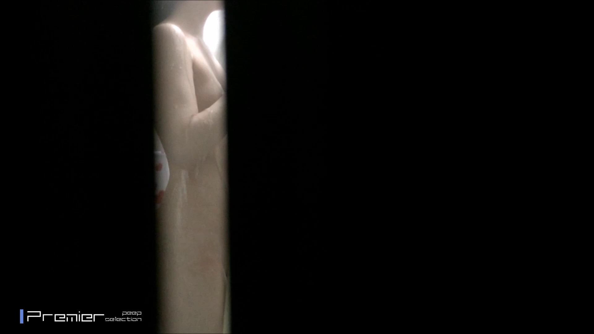 笑顔のスポーツ美女 乙女の風呂場 Vol.23 美女 おめこ無修正動画無料 83画像 22
