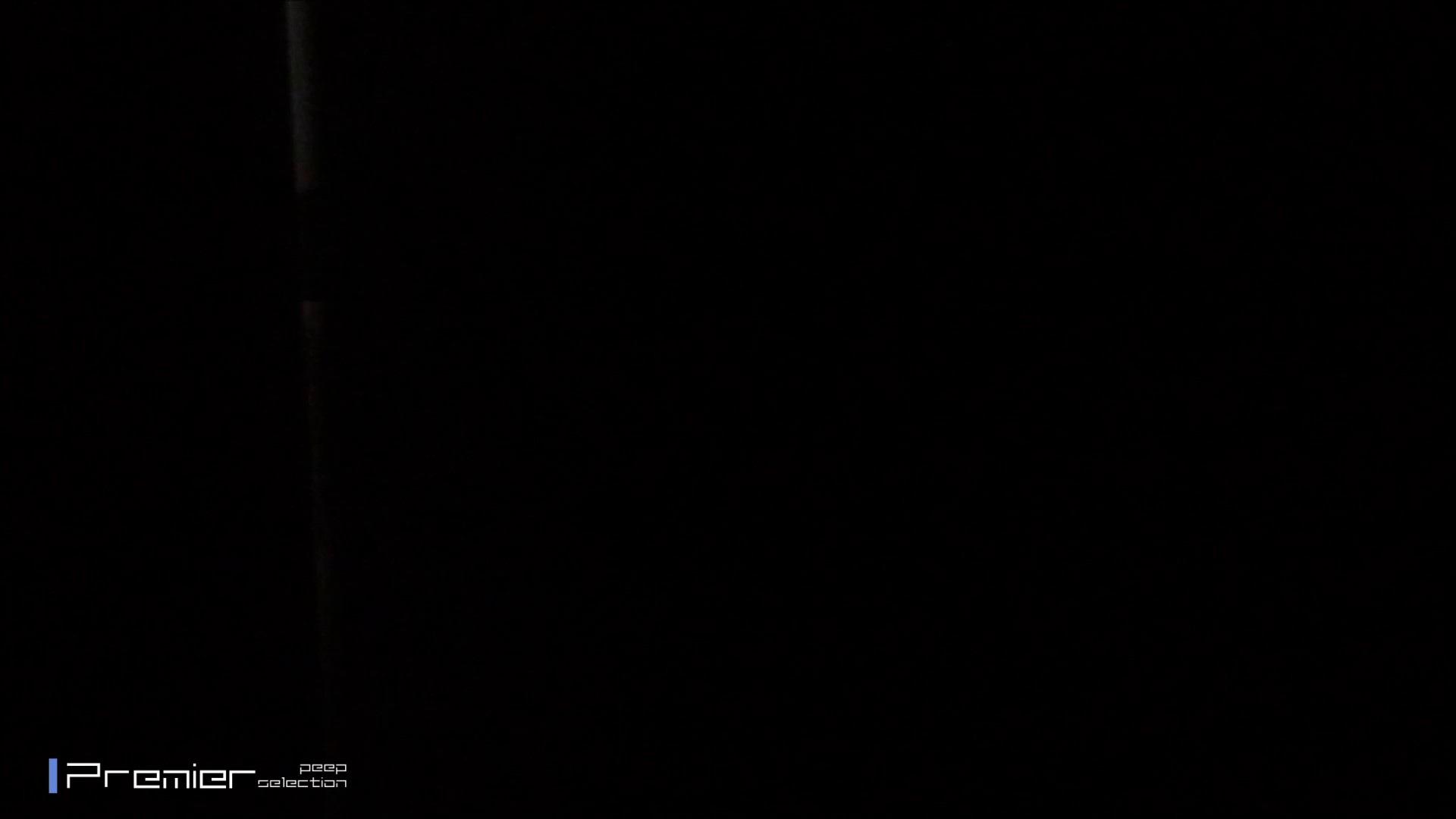 笑顔のスポーツ美女 乙女の風呂場 Vol.23 ギャルズ ワレメ動画紹介 83画像 28