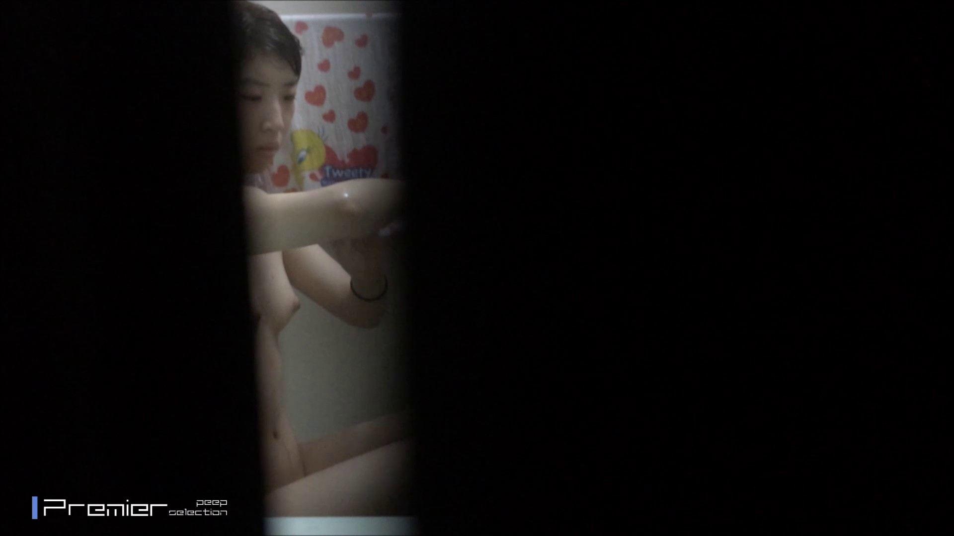 笑顔のスポーツ美女 乙女の風呂場 Vol.23 ギャルズ ワレメ動画紹介 83画像 41