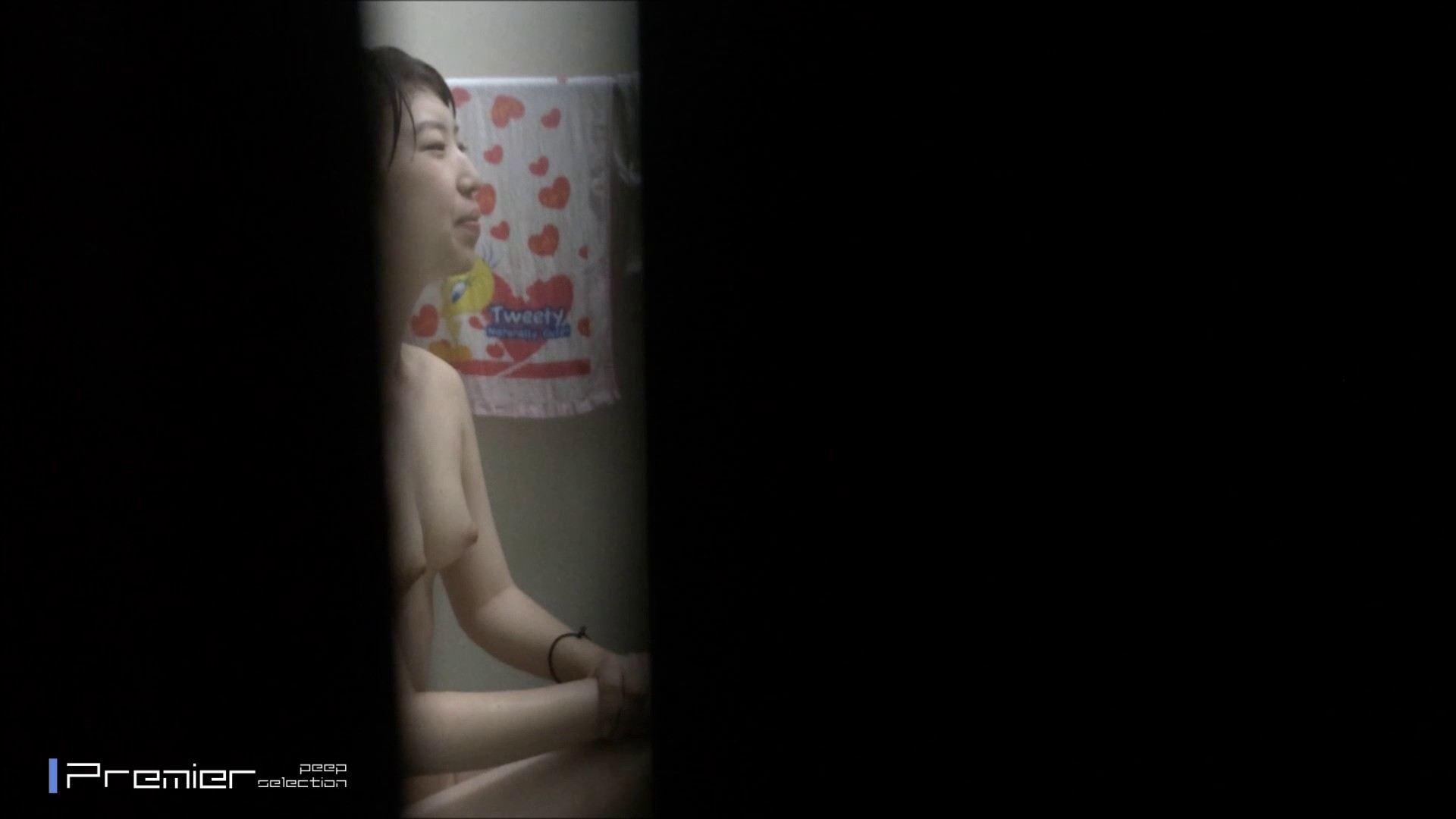 笑顔のスポーツ美女 乙女の風呂場 Vol.23 高画質動画 ワレメ無修正動画無料 83画像 45