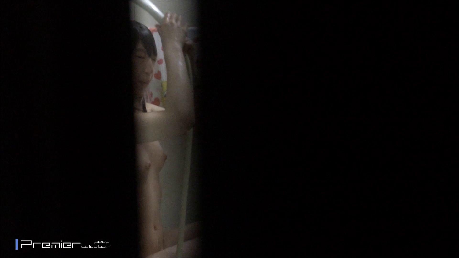 笑顔のスポーツ美女 乙女の風呂場 Vol.23 美女 おめこ無修正動画無料 83画像 48