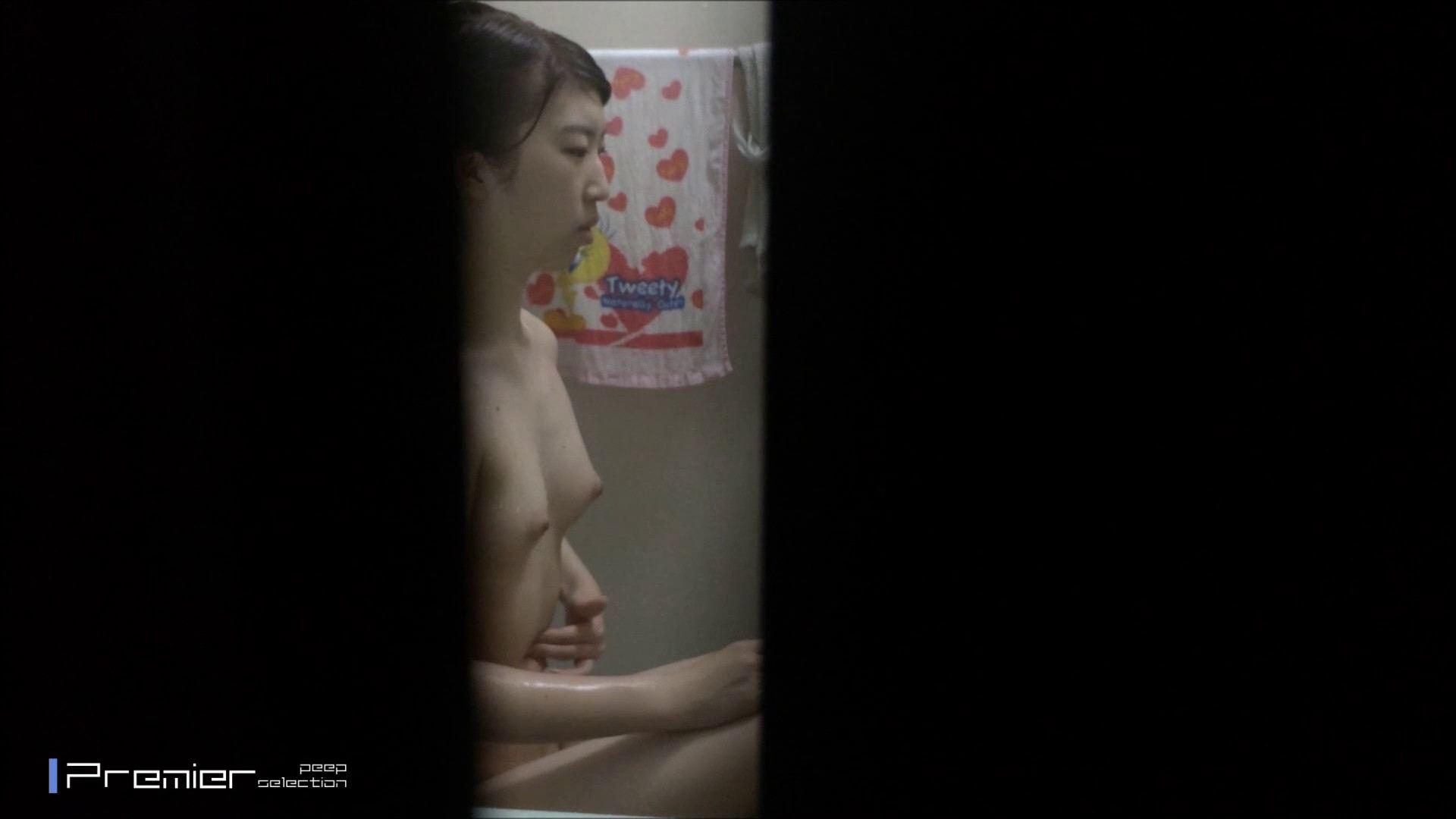 笑顔のスポーツ美女 乙女の風呂場 Vol.23 女湯の中 スケベ動画紹介 83画像 63