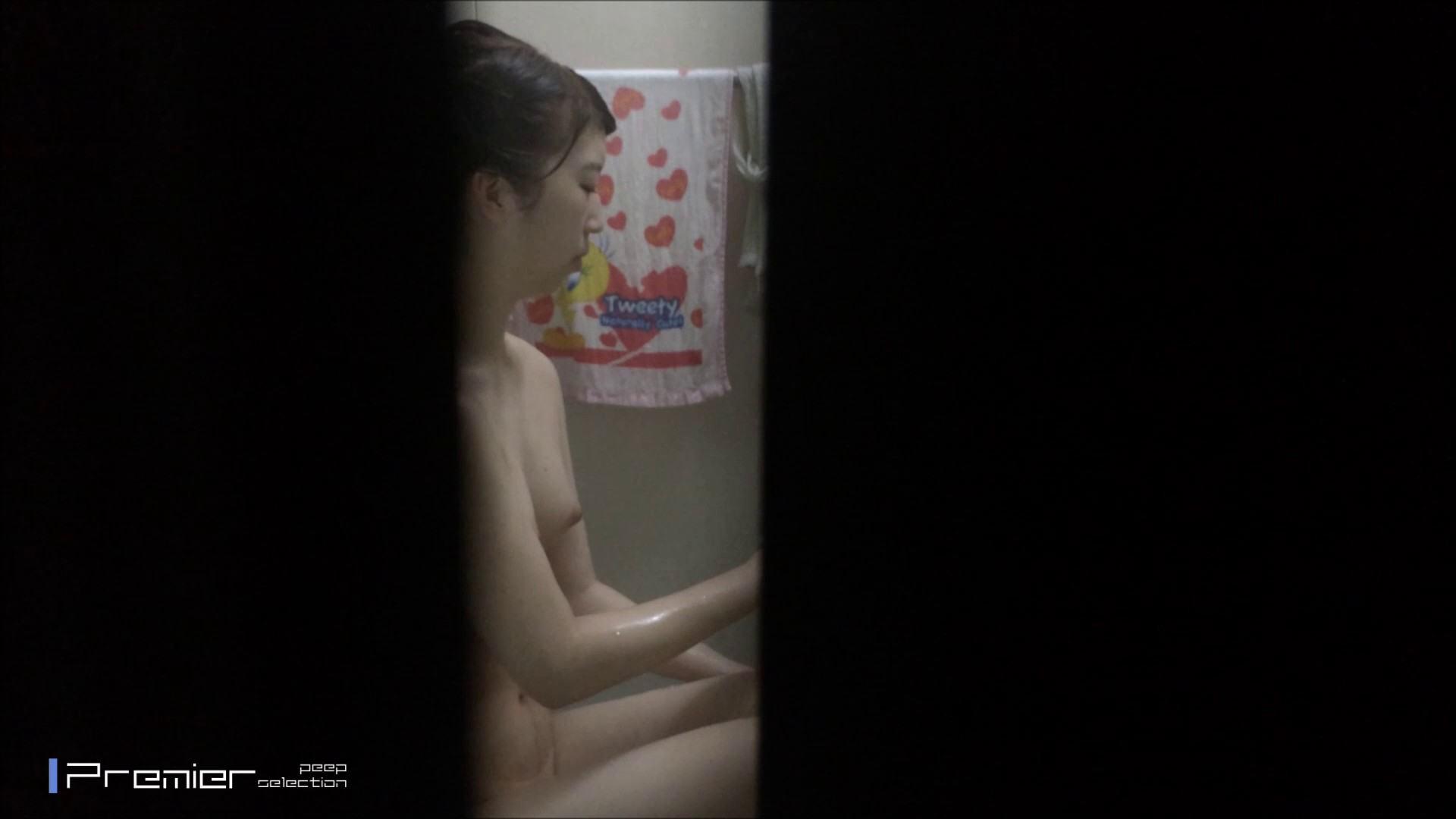 笑顔のスポーツ美女 乙女の風呂場 Vol.23 乙女〜!  83画像 65