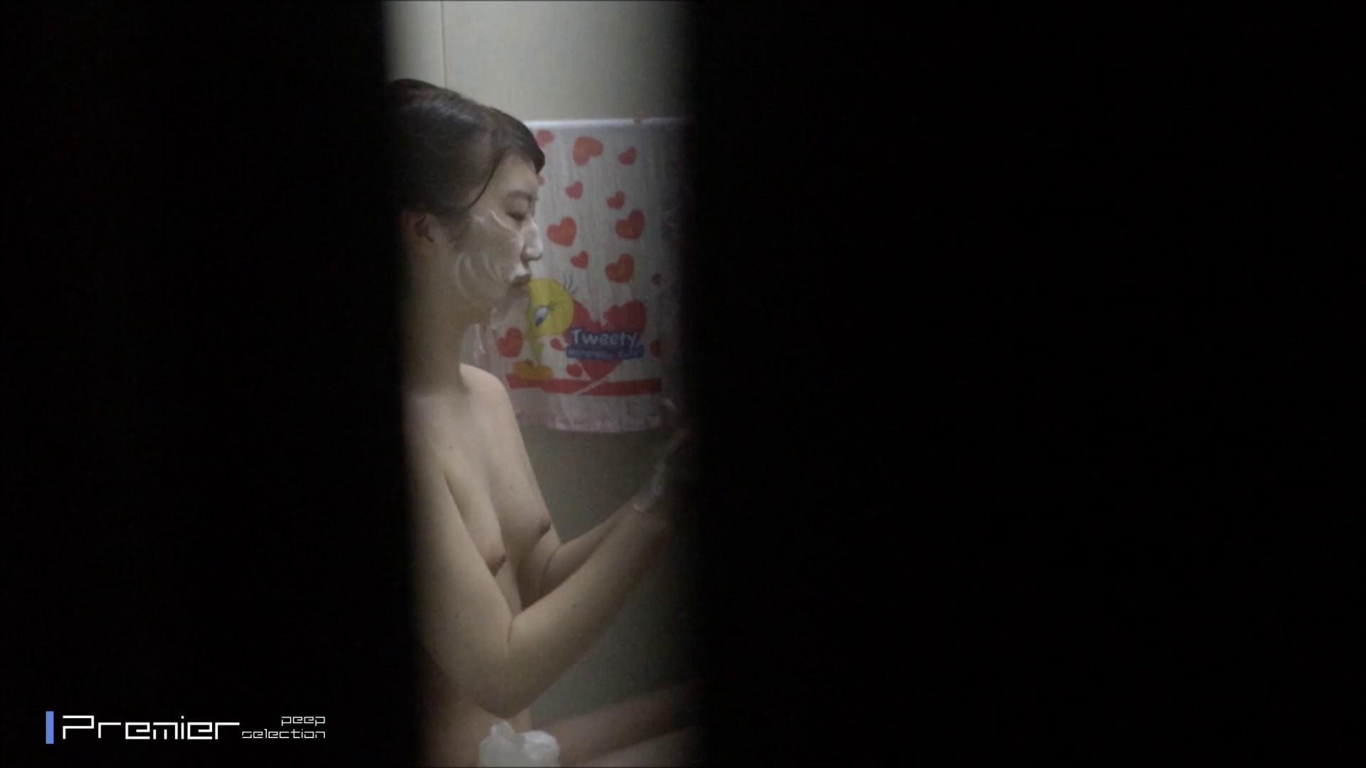 笑顔のスポーツ美女 乙女の風呂場 Vol.23 丸見え オメコ無修正動画無料 83画像 68