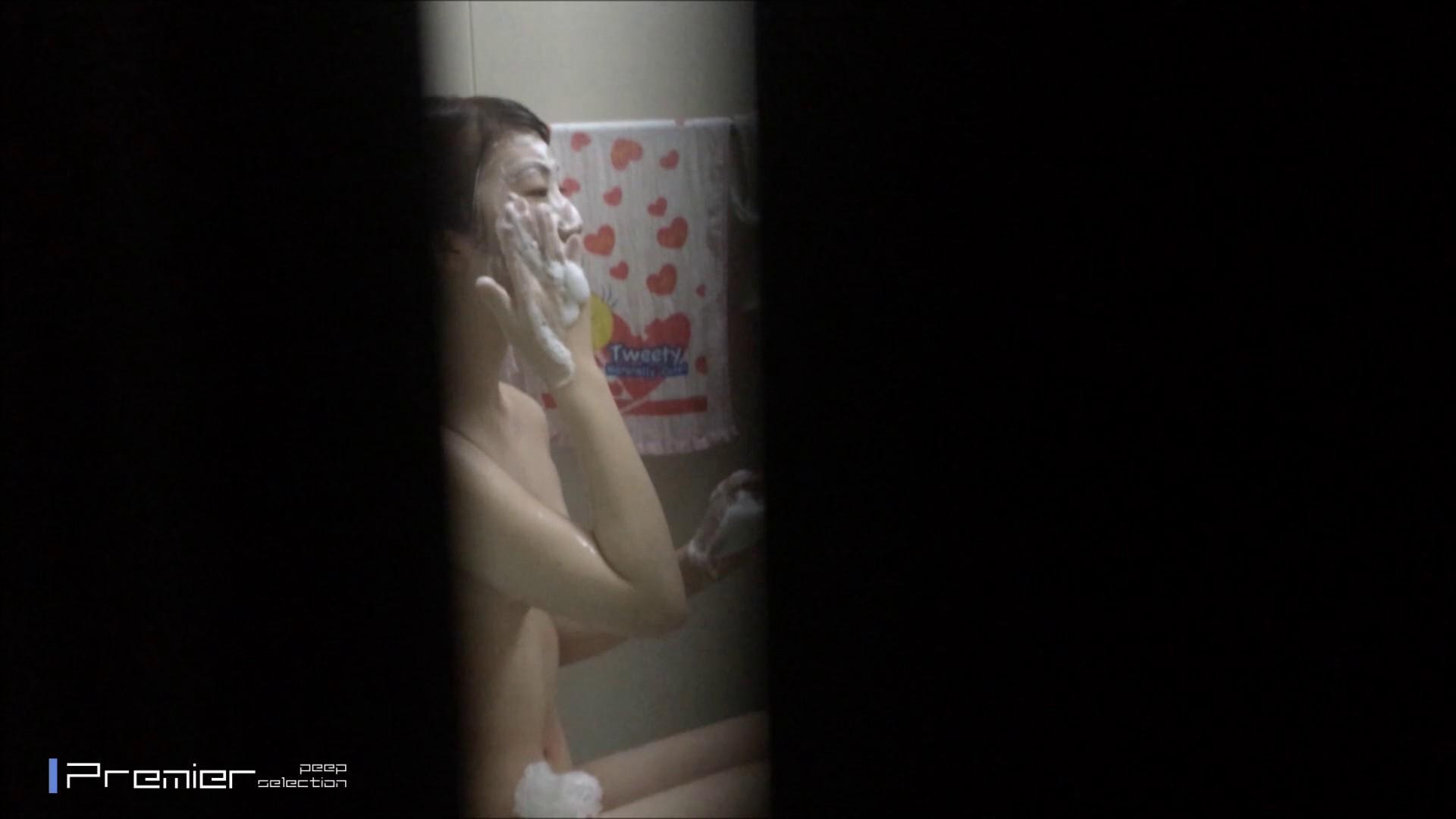 笑顔のスポーツ美女 乙女の風呂場 Vol.23 美肌 オマンコ動画キャプチャ 83画像 69