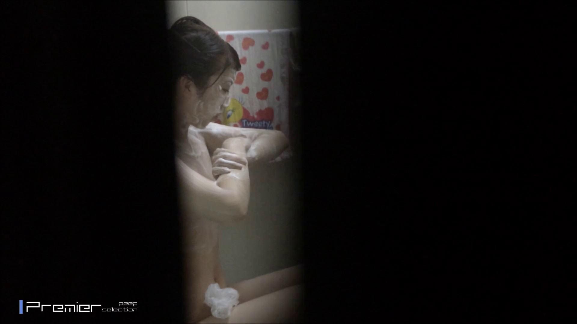 笑顔のスポーツ美女 乙女の風呂場 Vol.23 高画質動画 ワレメ無修正動画無料 83画像 71
