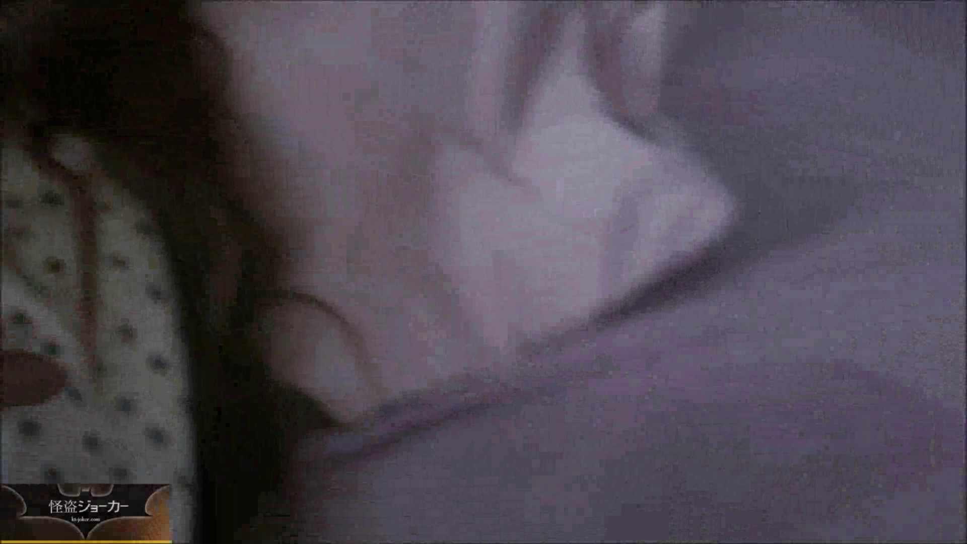 【未公開】vol.1 【ユリナの実女市・ヒトミ】若ママを目民らせて・・・ いじくり   高画質動画  70画像 37