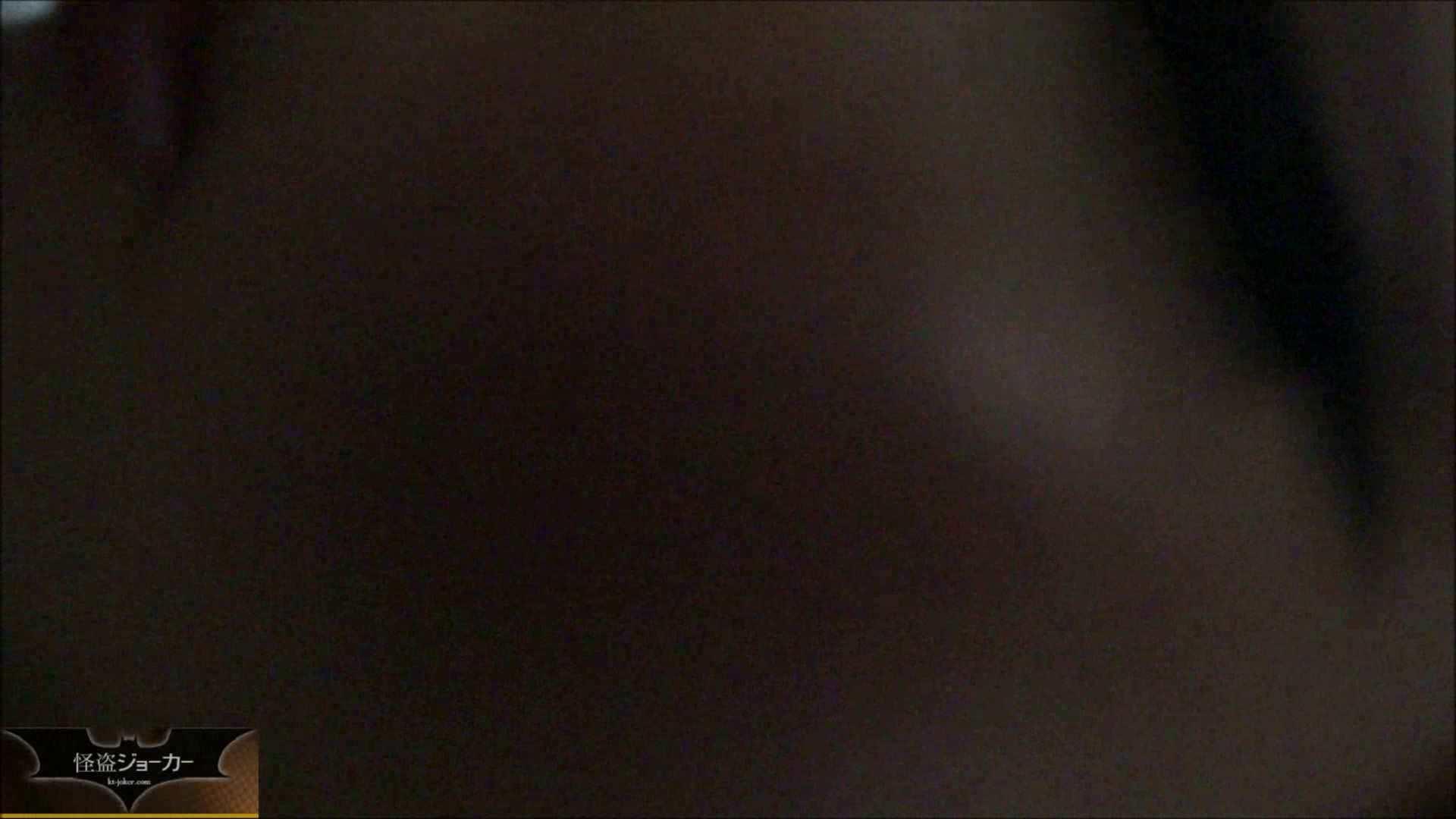 【未公開】vol.1 【ユリナの実女市・ヒトミ】若ママを目民らせて・・・ いじくり   高画質動画  70画像 49