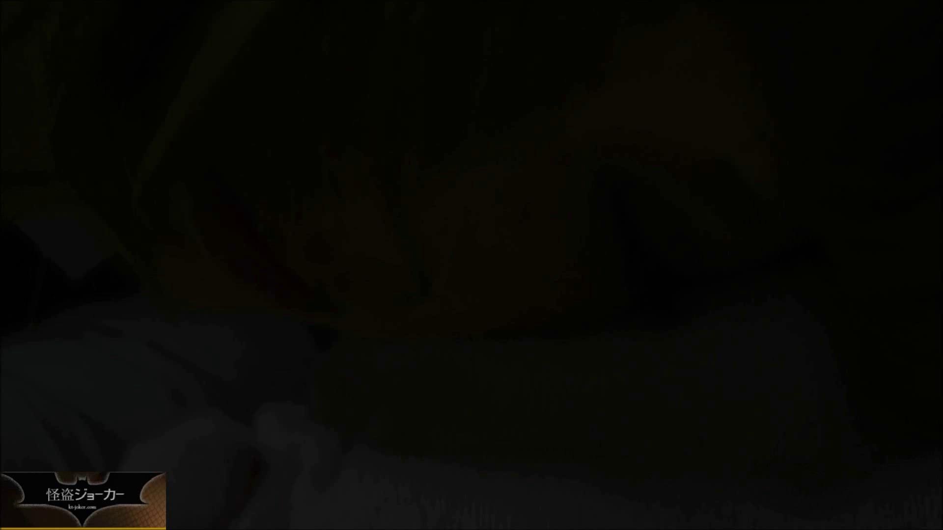 【未公開】vol.3ユリナに実女市ヒトミを愛撫させ・・・女市がおかされる現場を離れ。 高画質動画 オマンコ動画キャプチャ 92画像 45