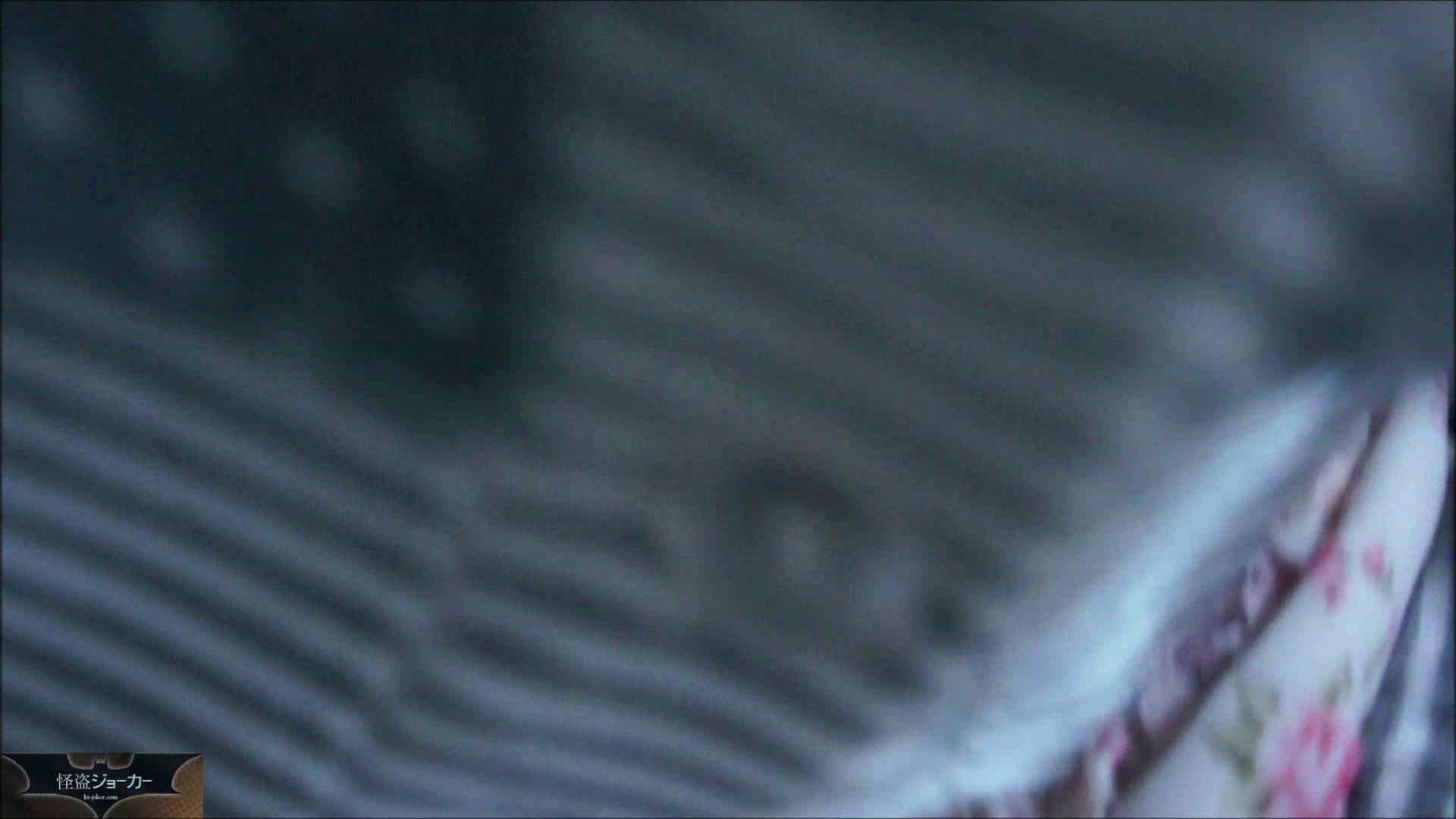 【未公開】vol.5 ユリナ×ヒトミ女市女末を・・・② ギャルズ おめこ無修正画像 72画像 58