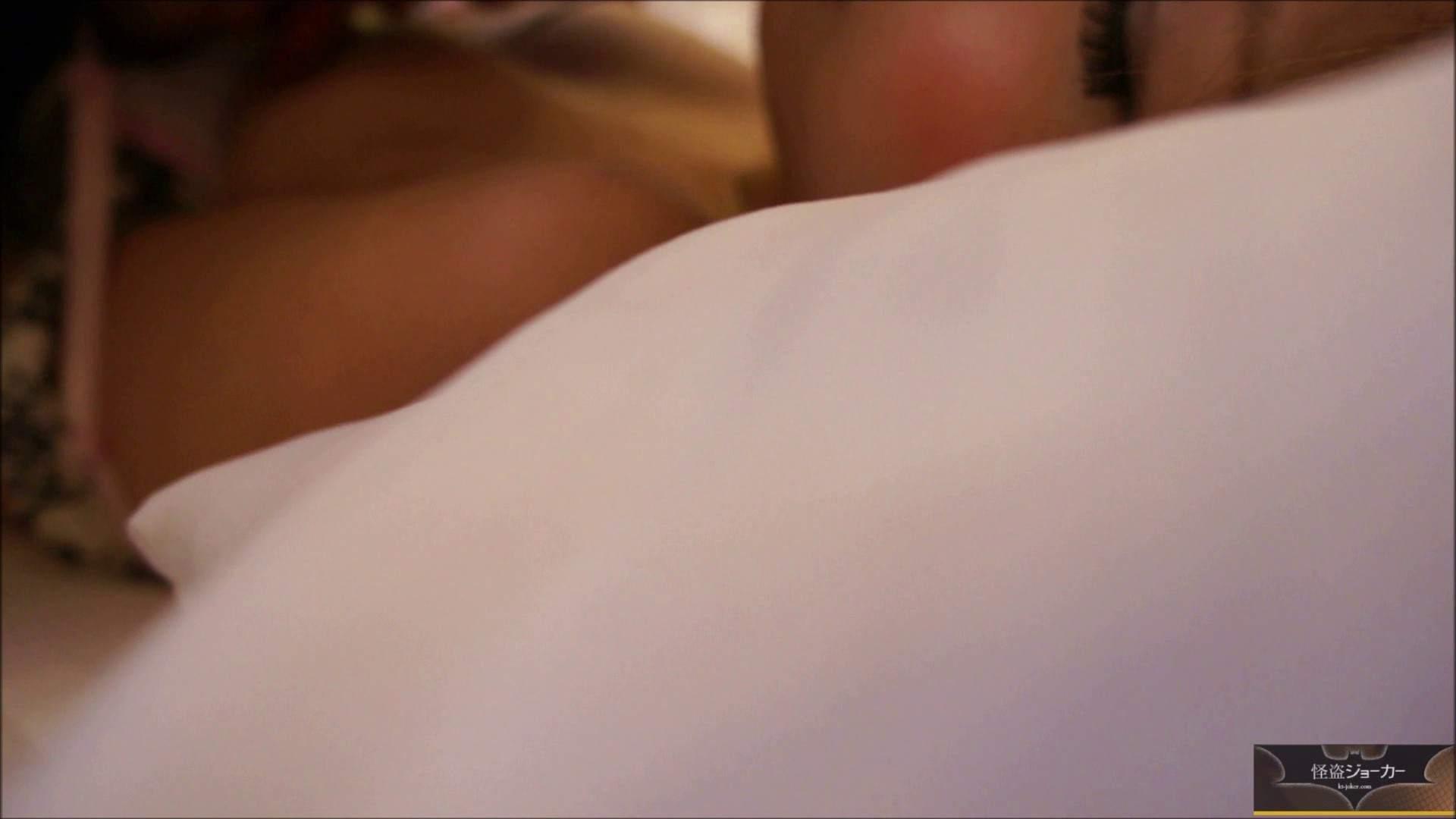 【未公開】vol.12【美人若妻】早苗さん②・・・求め、乱れ、イキっぱなし。 丸見え 性交動画流出 66画像 26