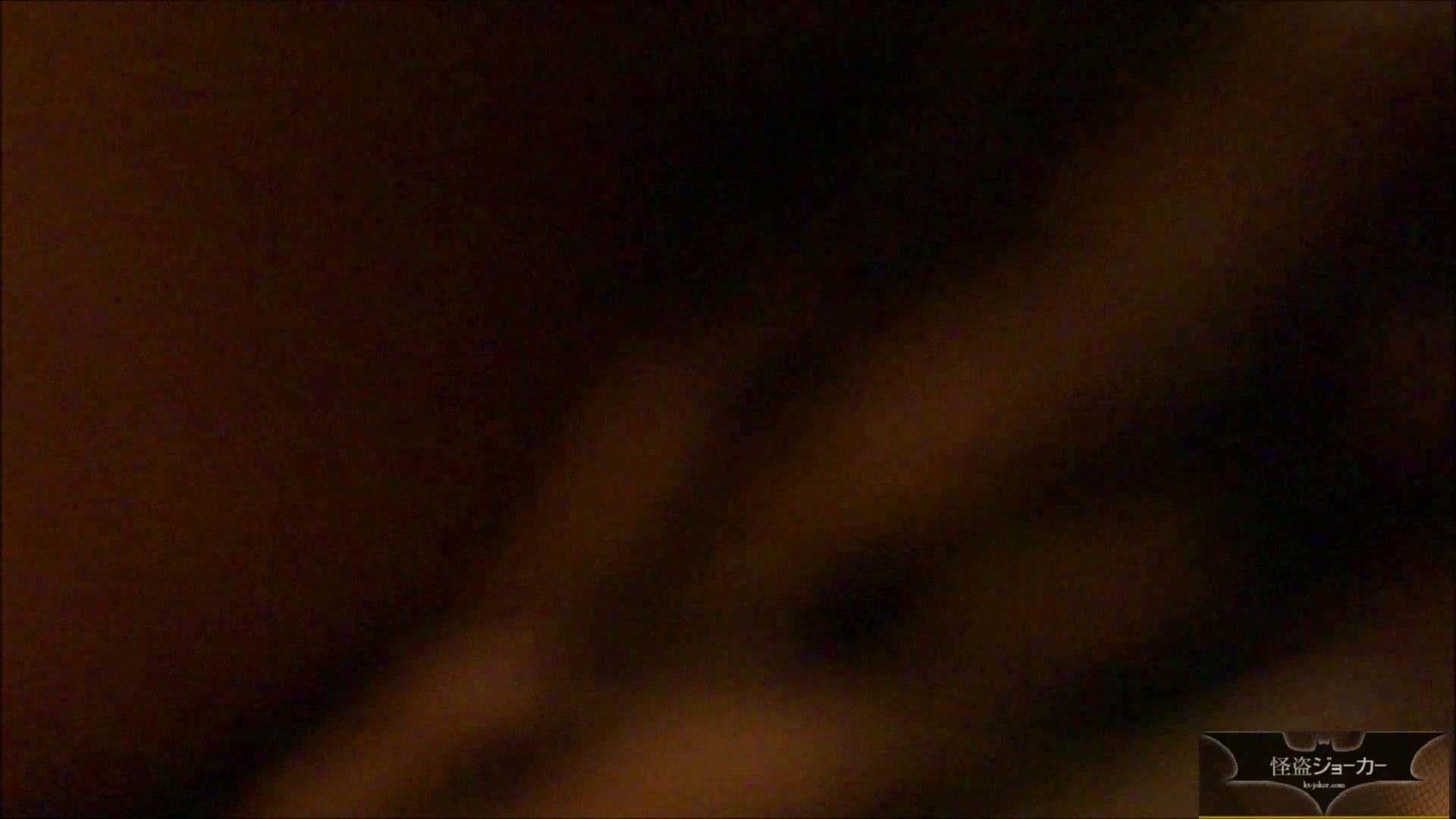 【未公開】vol.15 若ママ、絵美ちゃん・・・滴る母乳を吸い上げて。 丸見え エロ無料画像 31画像 11