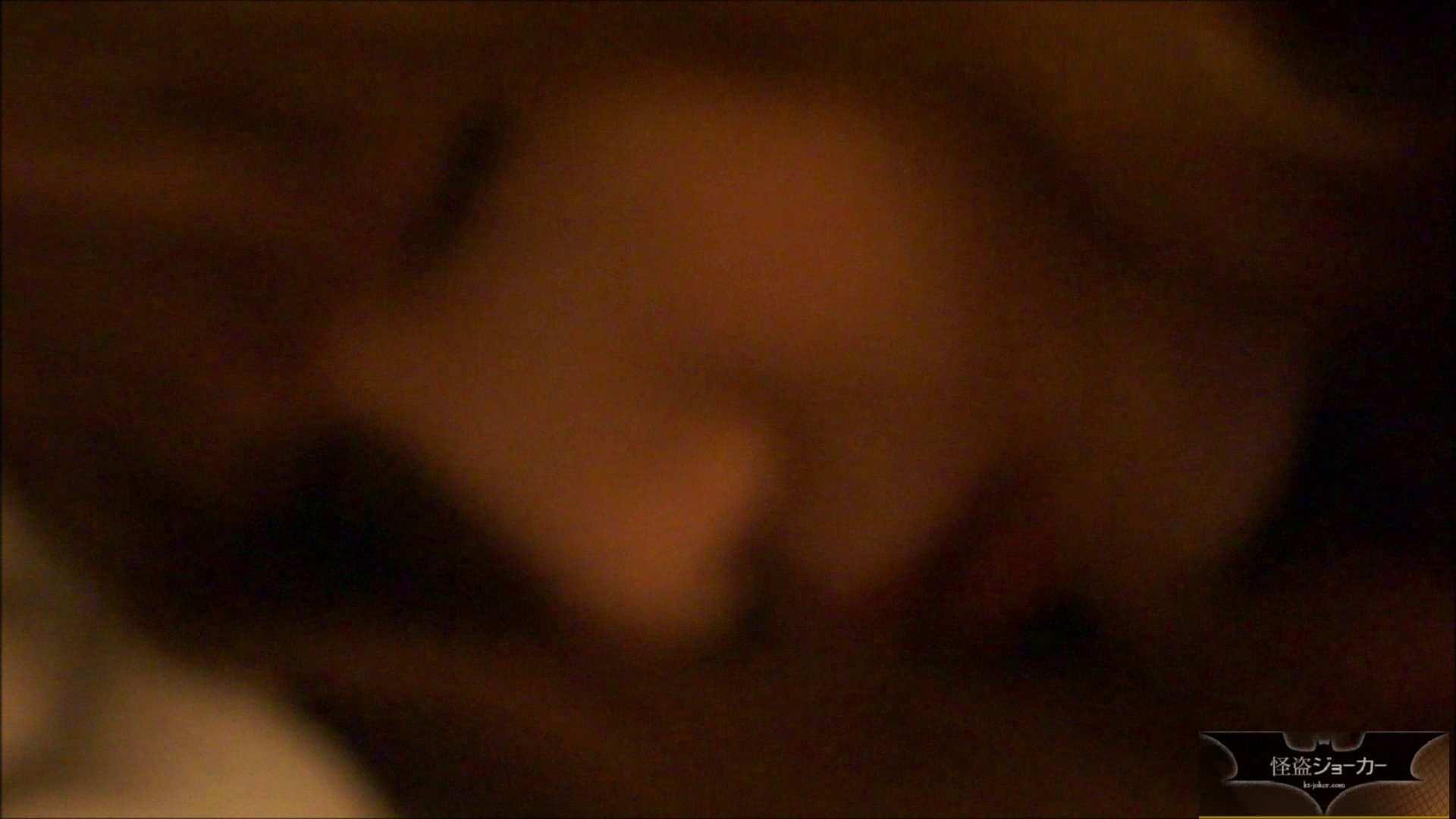 【未公開】vol.15 若ママ、絵美ちゃん・・・滴る母乳を吸い上げて。 母乳 AV無料 31画像 17