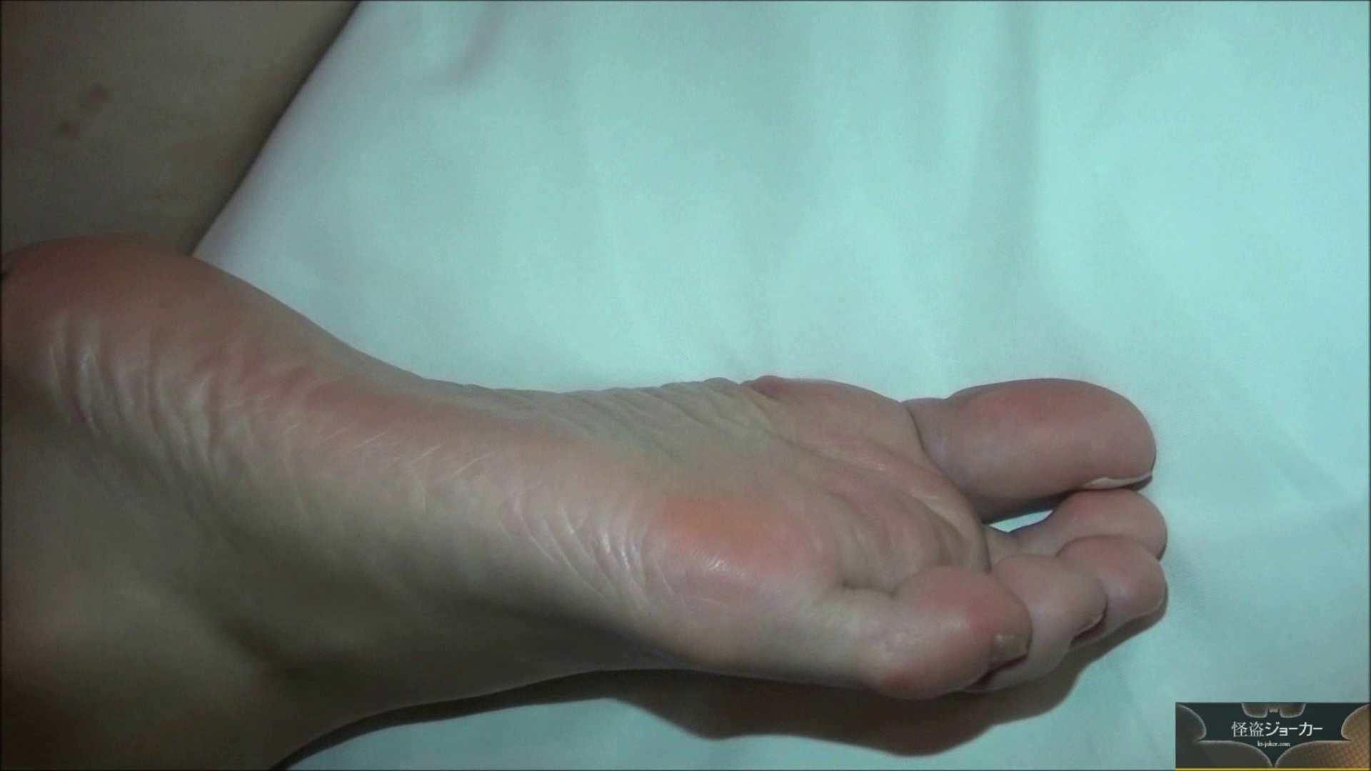 vol.3 【美人ショップ店員】杏奈ちゃん☆コンパで一気連発w ホテルでエッチ  78画像 27