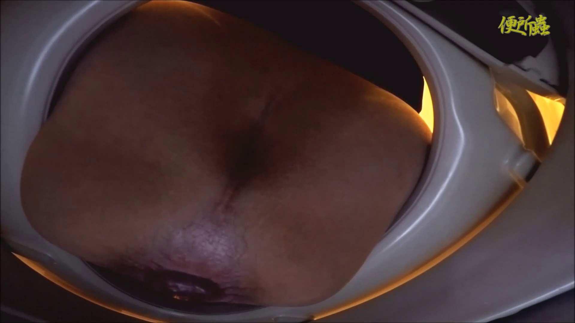vol.04 便所蟲さんのリターン~寺子屋洗面所盗撮~ 便器 エロ画像 23画像 23