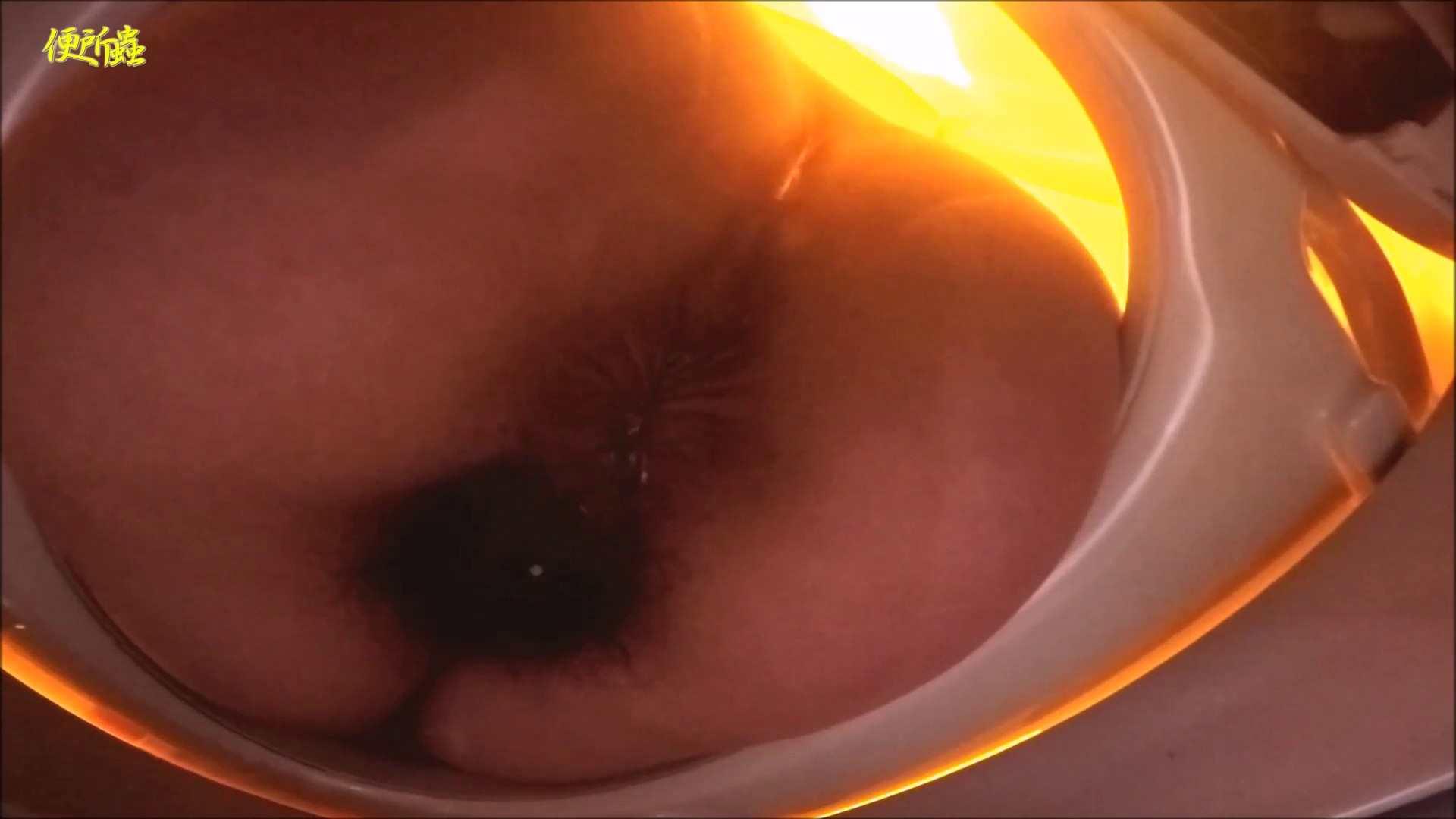 vol.08 便所蟲さんのリターン~寺子屋洗面所盗撮~ 高画質動画  72画像 8