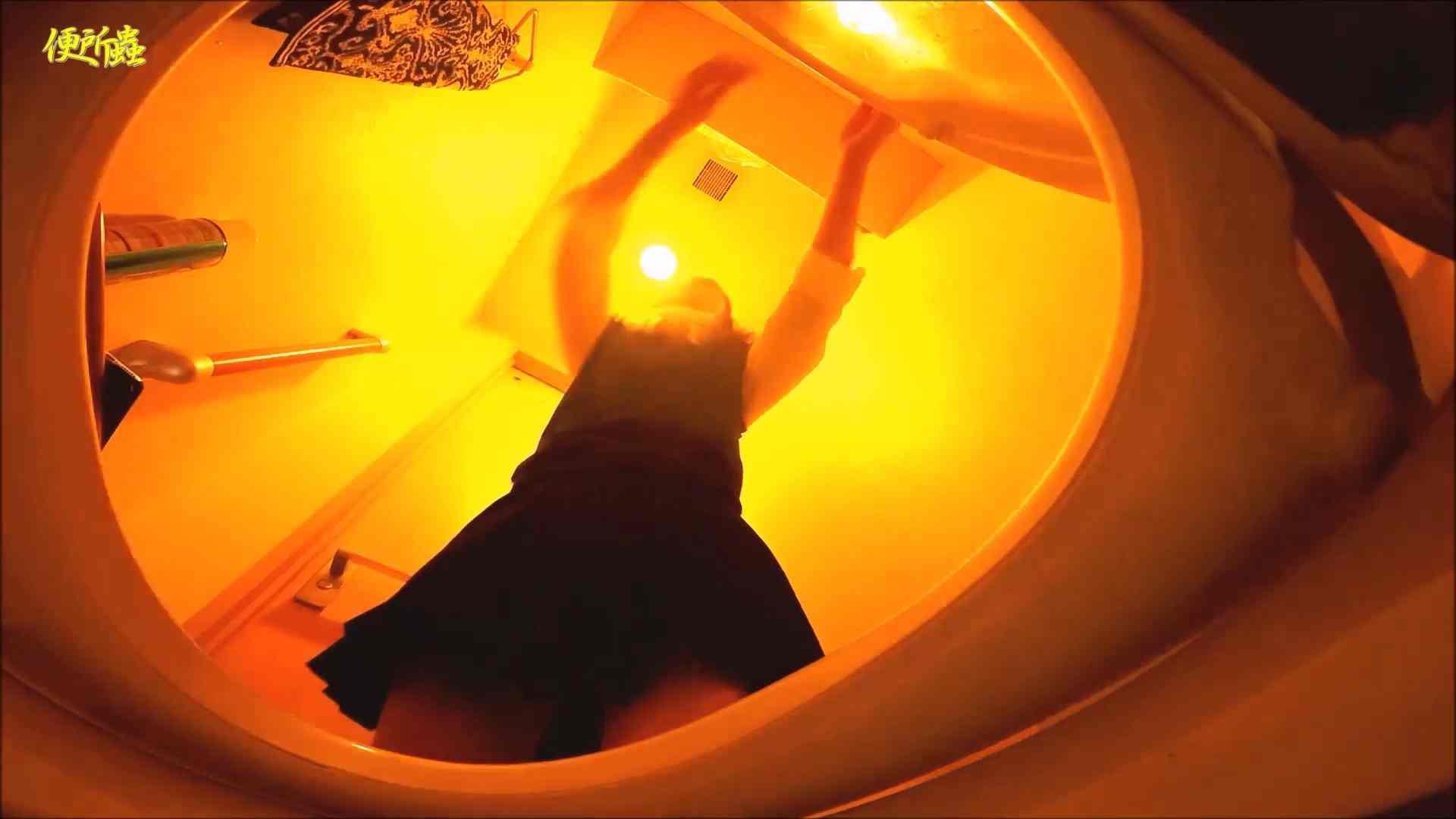 vol.08 便所蟲さんのリターン~寺子屋洗面所盗撮~ 高画質動画   盛合せ  72画像 17