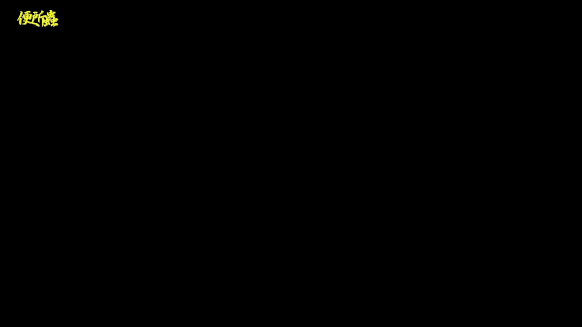 vol.08 便所蟲さんのリターン~寺子屋洗面所盗撮~ 盗撮・必見 SEX無修正画像 72画像 45