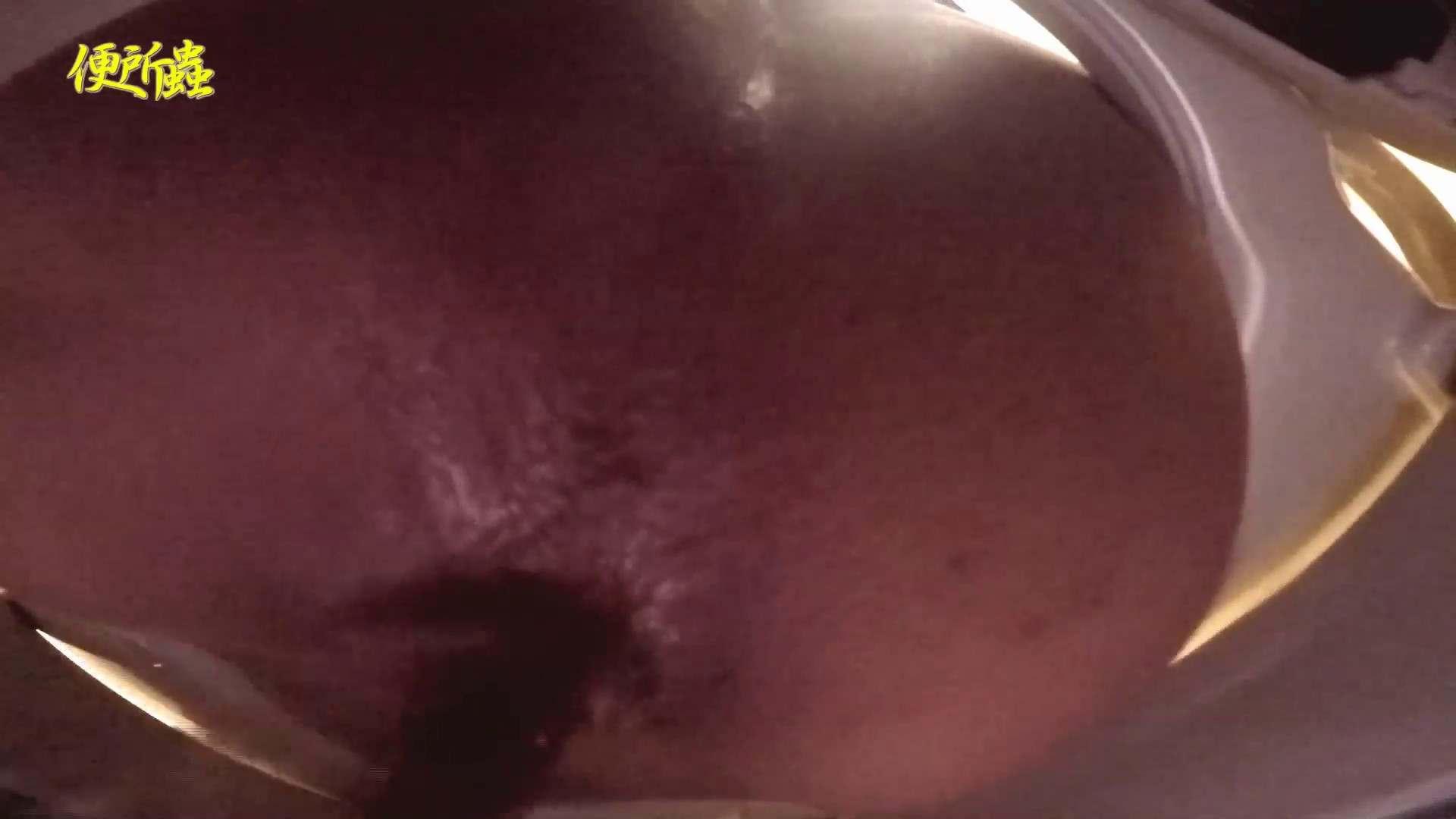 vol.11 便所蟲さんのリターン~寺子屋洗面所盗撮~脱〇三名 盗撮・必見 オマンコ動画キャプチャ 89画像 15