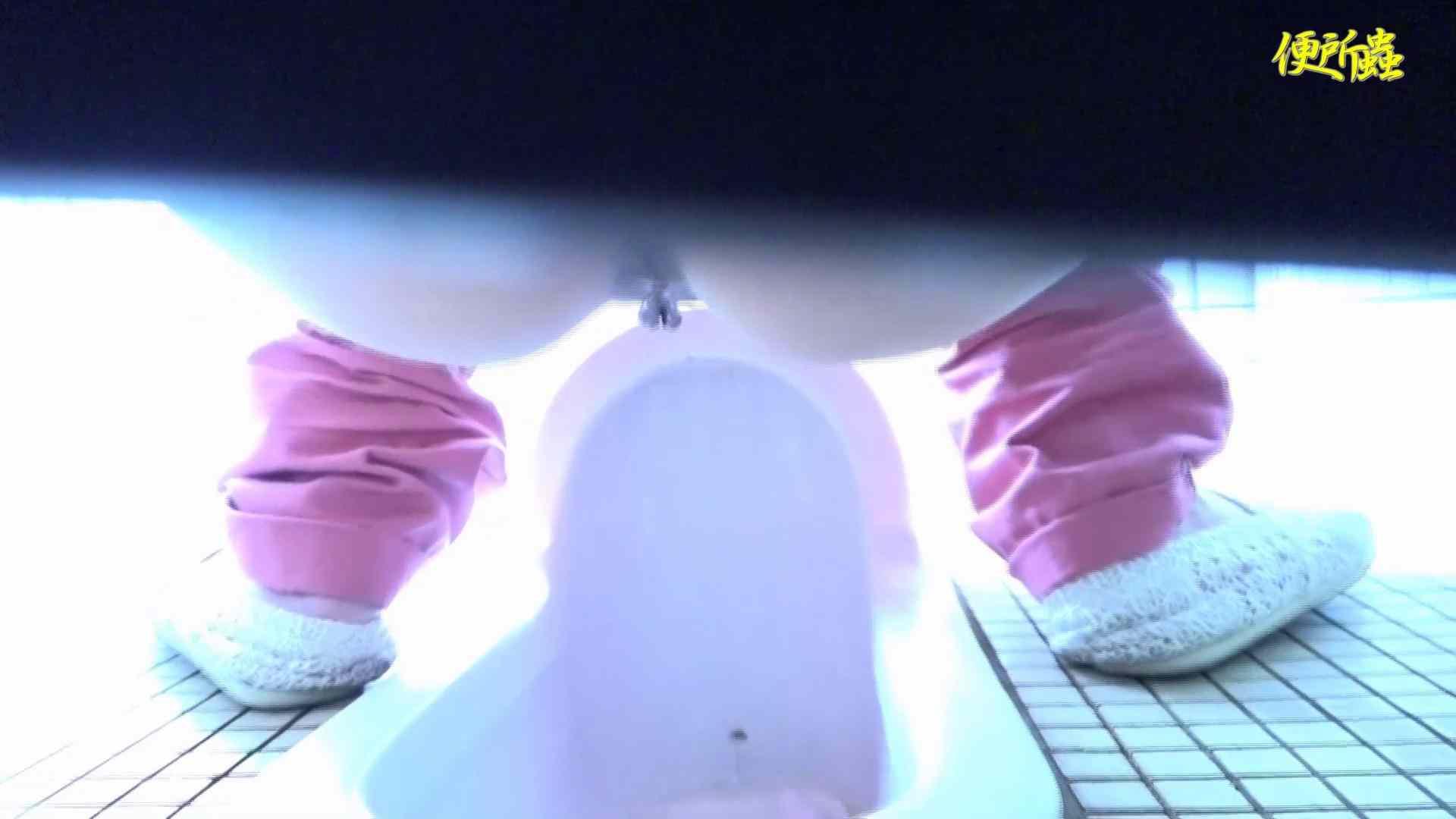 vol.01 便所蟲さんのリターン~便所蟲2匹目~ エッチなお姉さん 性交動画流出 79画像 15