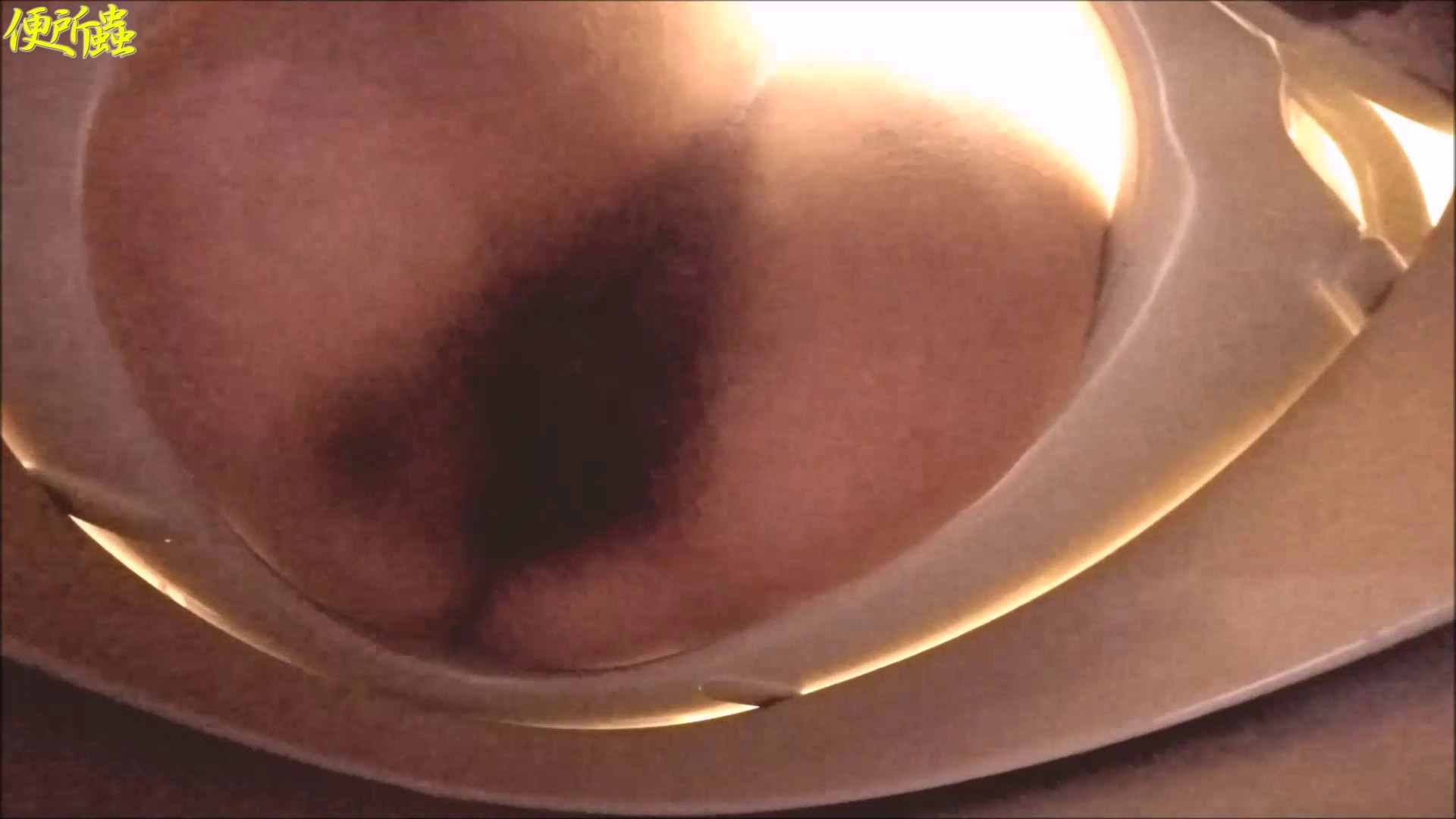 vol.13 便所蟲さんのリターン~寺子屋洗面所盗撮~ 便器   高画質動画  92画像 89