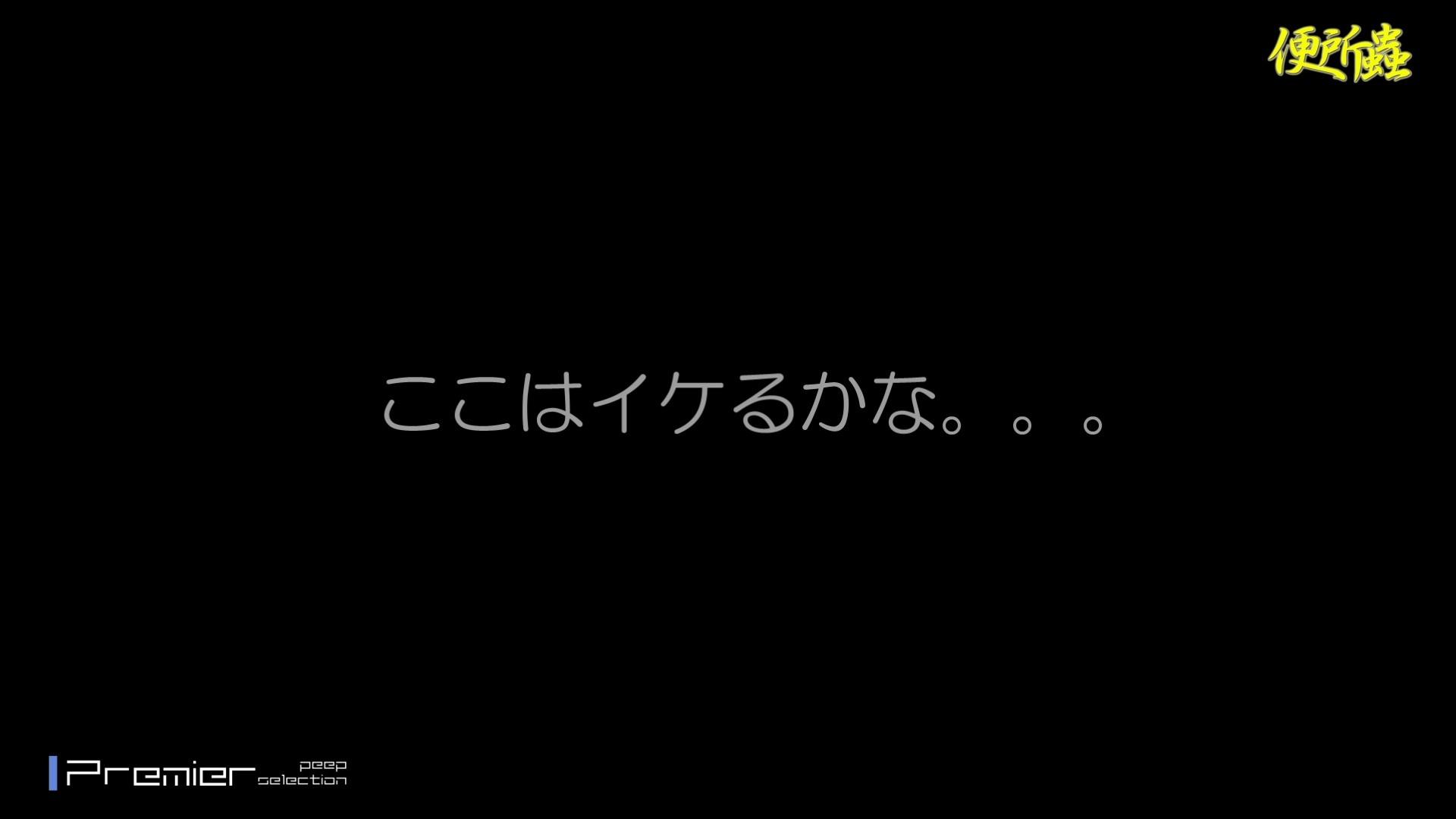【洗面所盗撮】便所蟲さんリターン vol.24 高評価 戯れ無修正画像 70画像 9