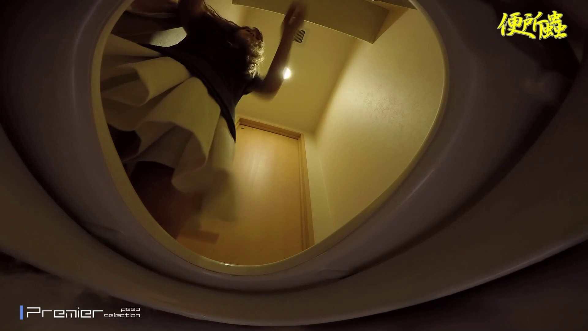 洗面所のBEN所蟲さんリターン vol.27 高評価 濡れ場動画紹介 94画像 39