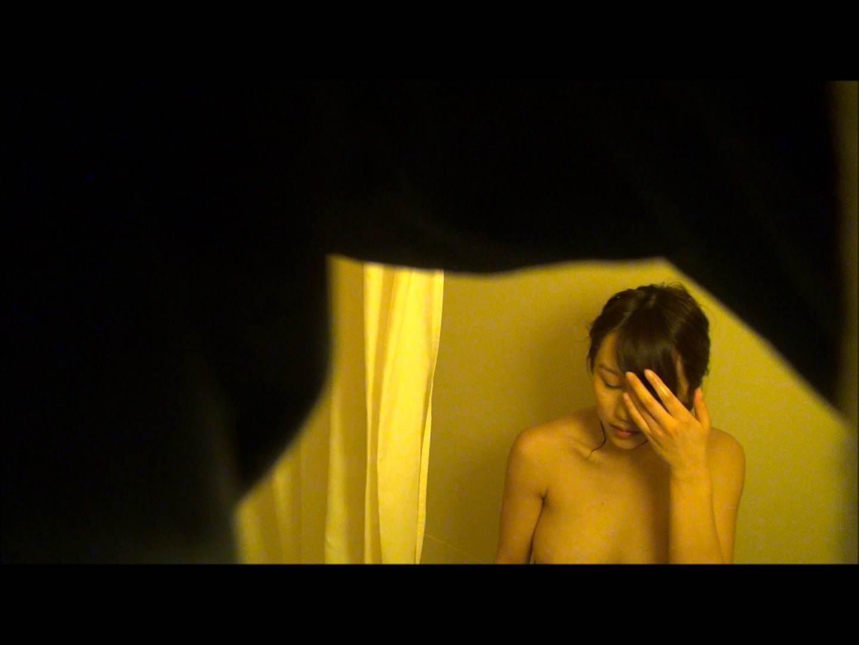 【未公開】vol.58 ★美ギガ乳★のMiiちゃん20歳 ラスト前半・・・お風呂 ギガ乳編  50画像 10
