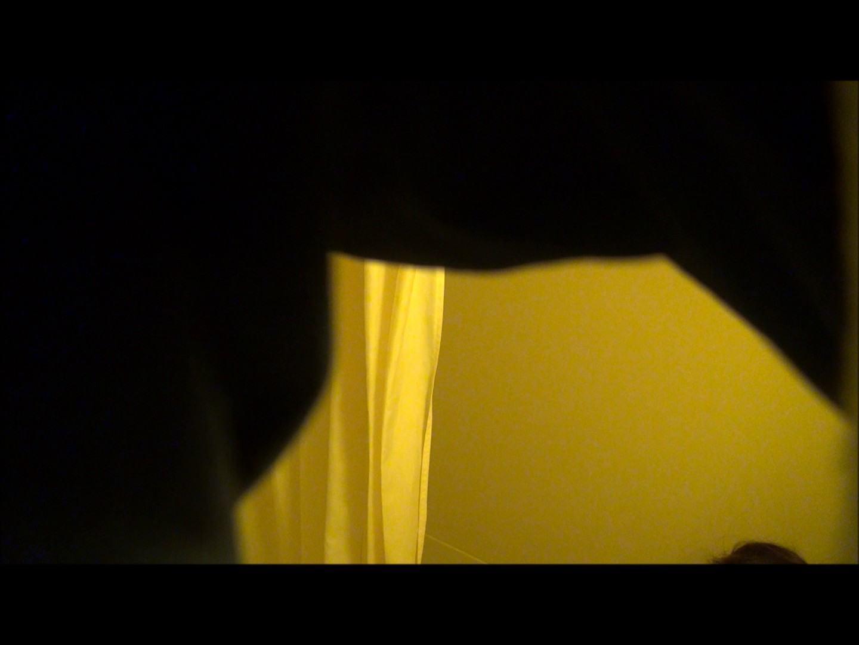 【未公開】vol.58 ★美ギガ乳★のMiiちゃん20歳 ラスト前半・・・お風呂 ギガ乳編   巨乳  50画像 21